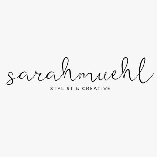 Sarah Muehl