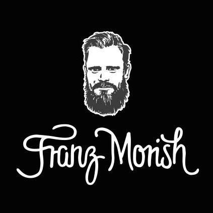 franz morish