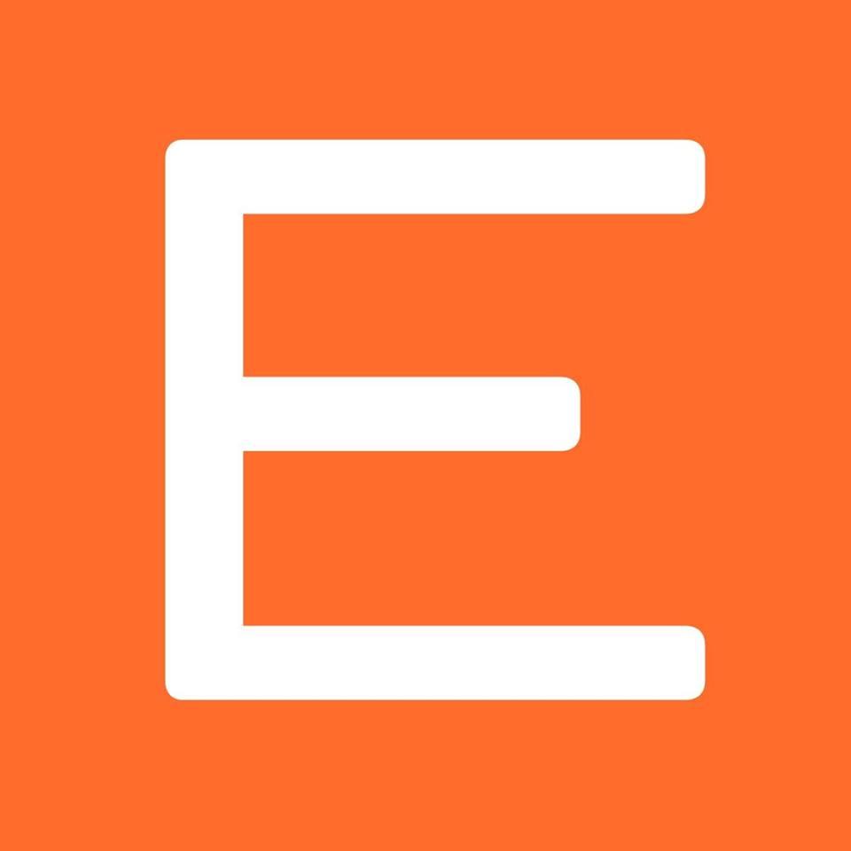 Eisenhauer