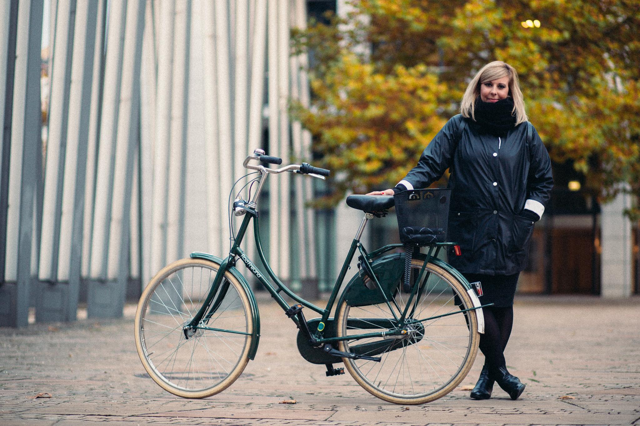 We Ride Leipzig_Annabelle
