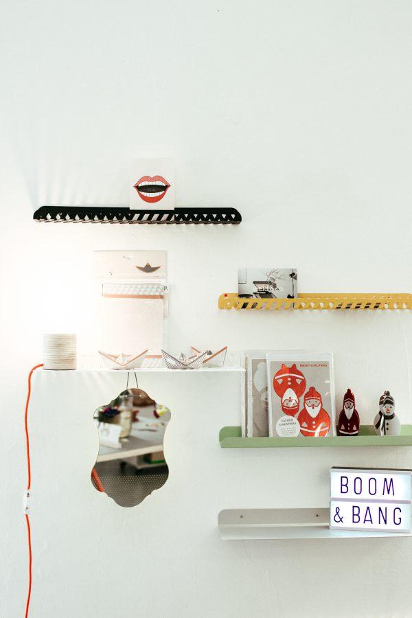 das rote paket annabelle sagt 6 annabelle sagt. Black Bedroom Furniture Sets. Home Design Ideas