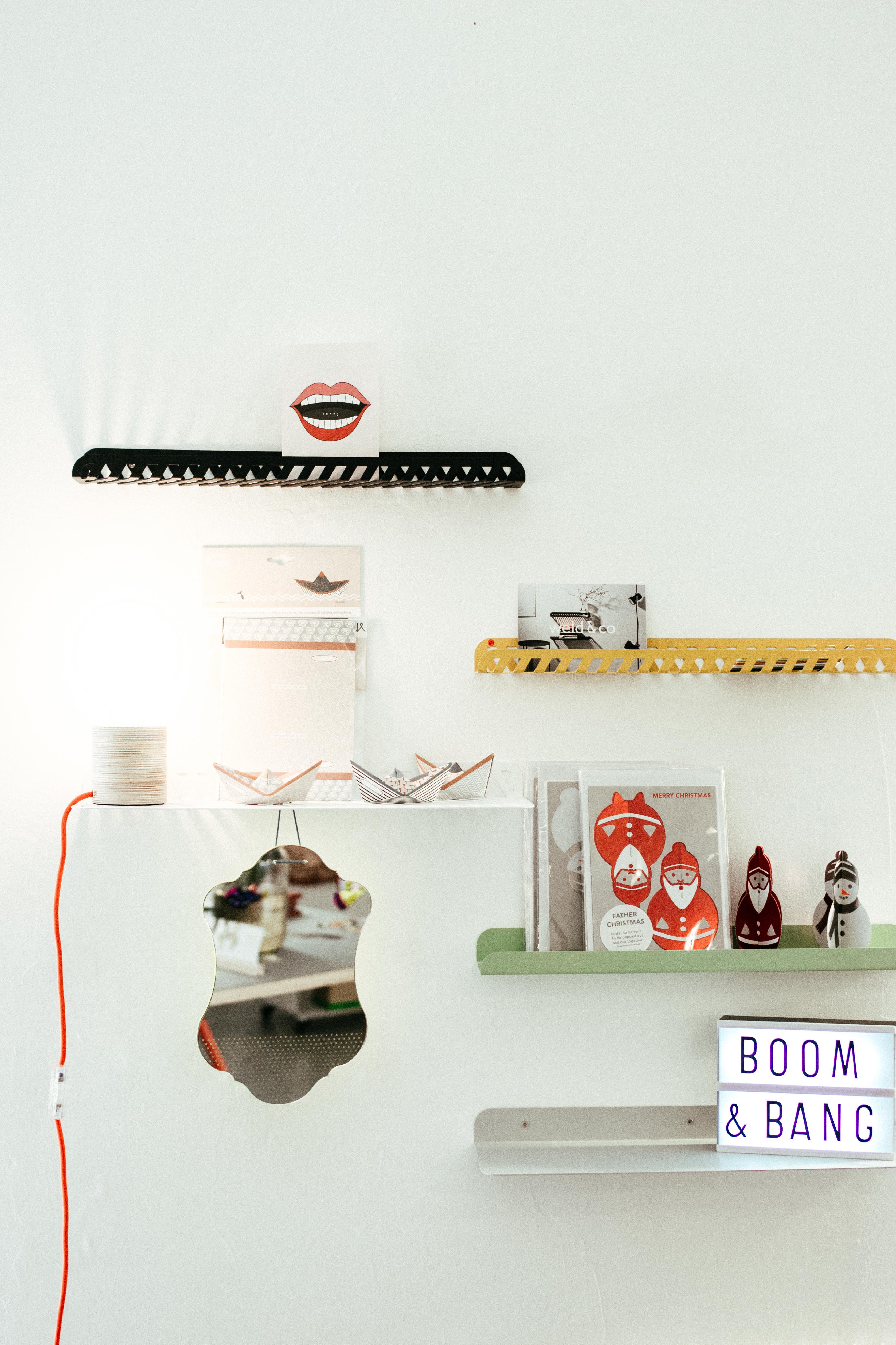 und es kommt mir so vor als ob dieses jahr. Black Bedroom Furniture Sets. Home Design Ideas