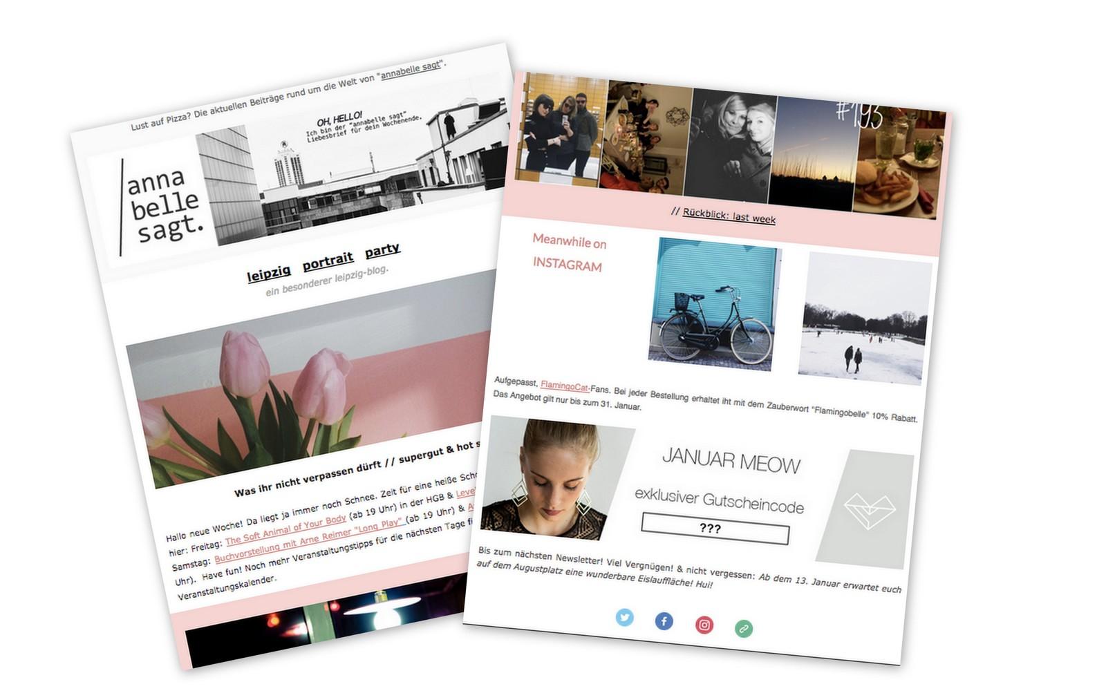 newsletter_new