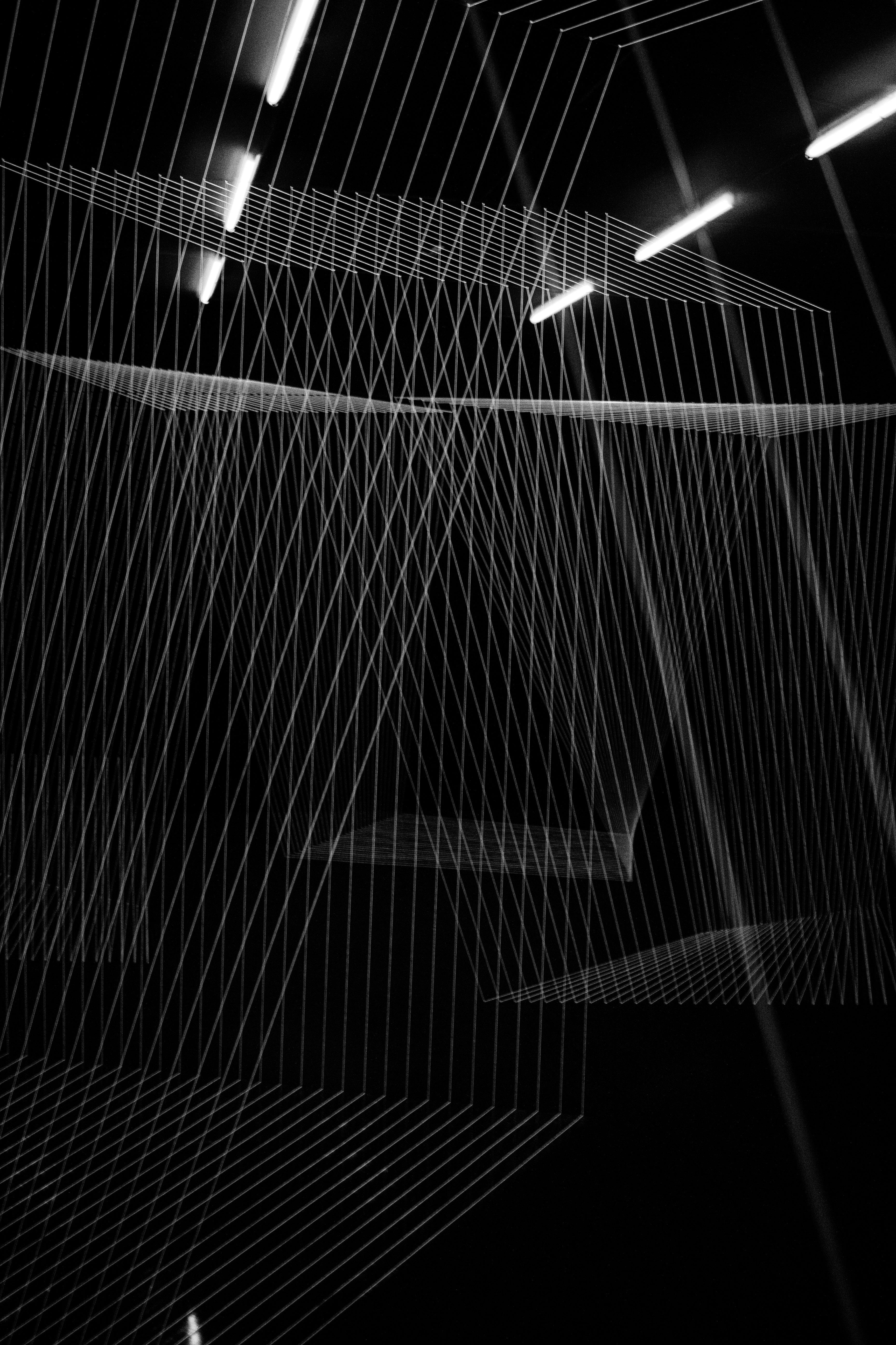 kunstkraftwerk_leipzig_illusion (14 von 28)