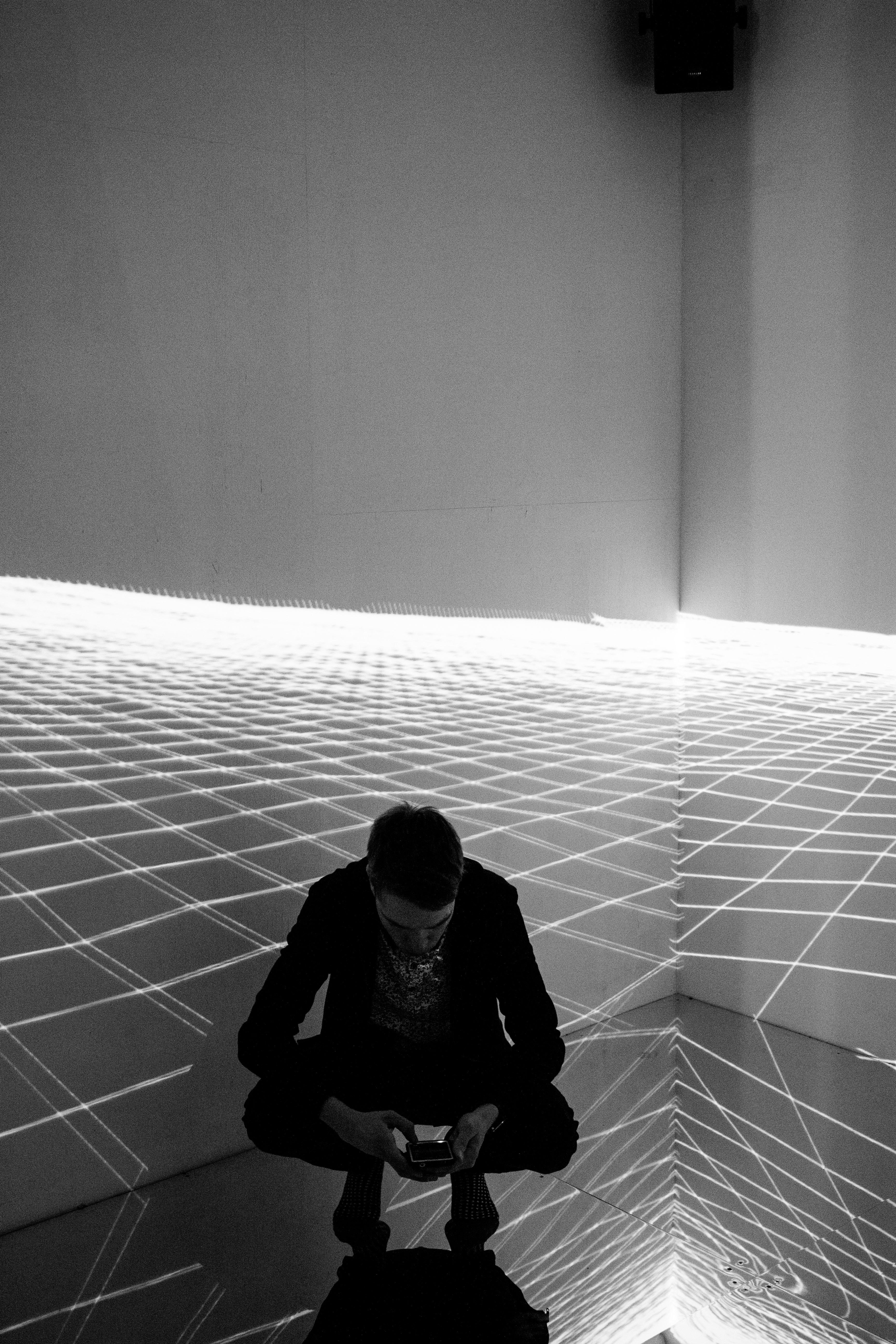 kunstkraftwerk_leipzig_illusion (9 von 28)