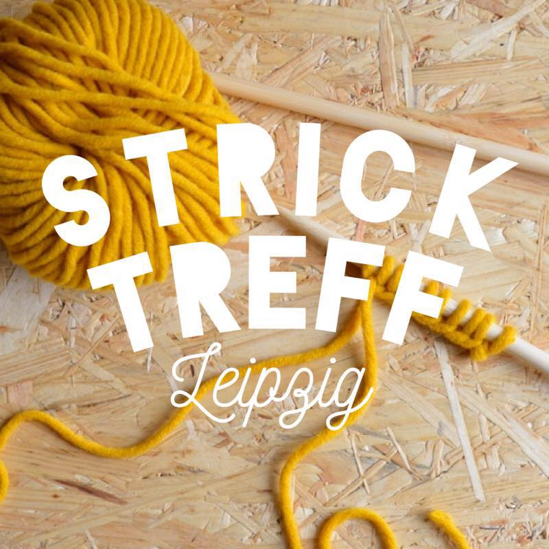 Stricktreff_Logo