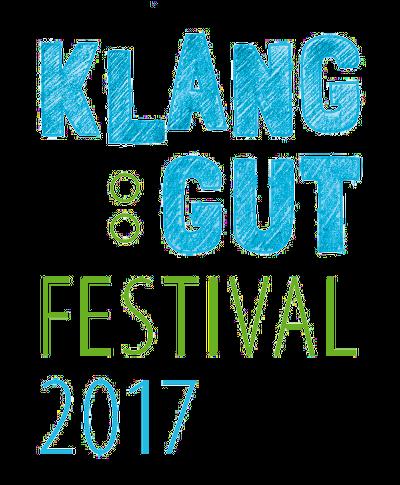 klanggut-festival-2017