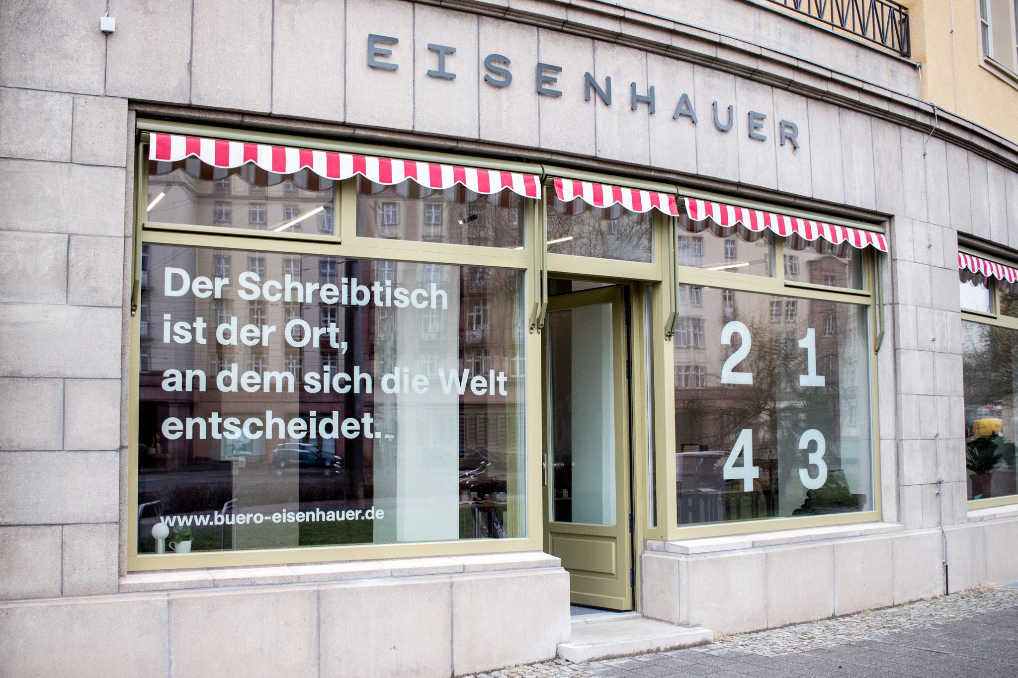 eisenhauer-1942