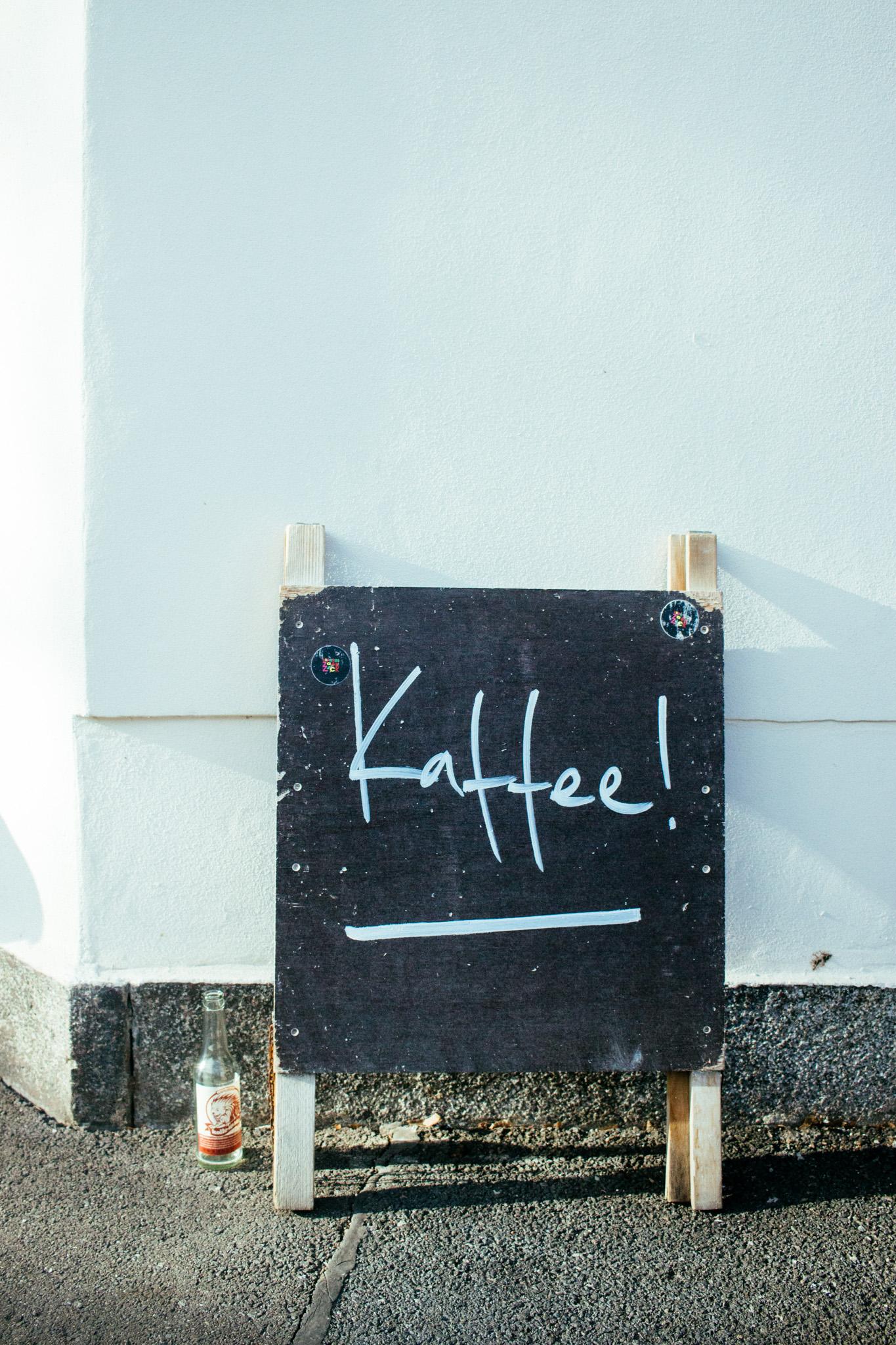 krudebude_espressozackzack_schoenefeld_leipzig-1755