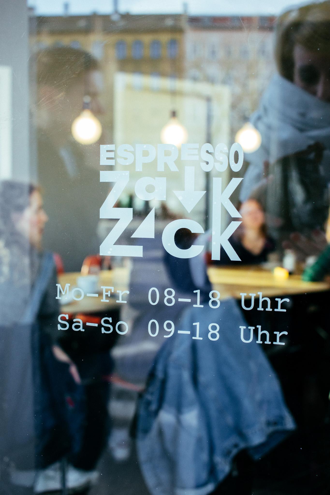 krudebude_espressozackzack_schoenefeld_leipzig-1786