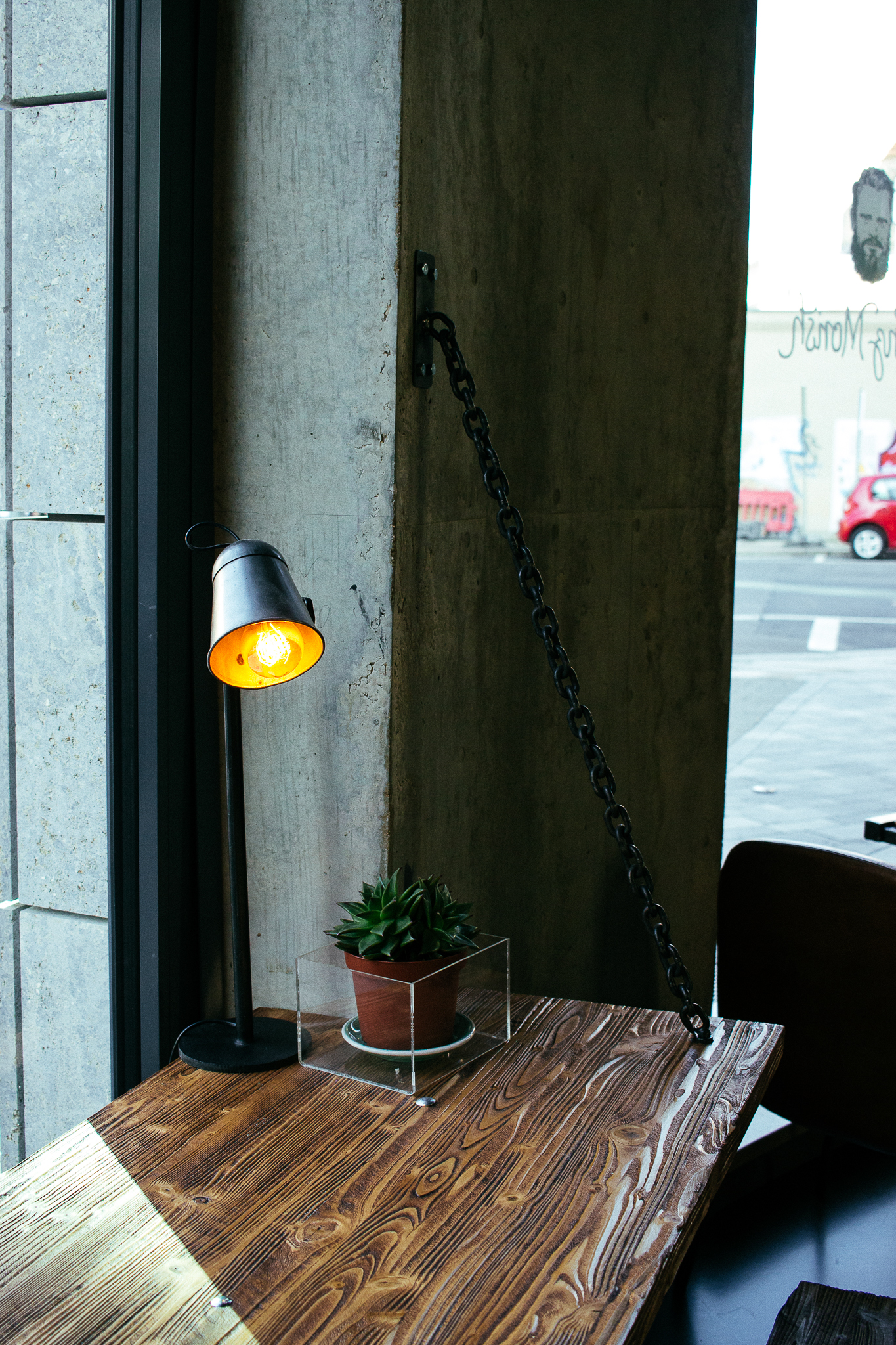 _MG_4512franz morish_kaffeehaus