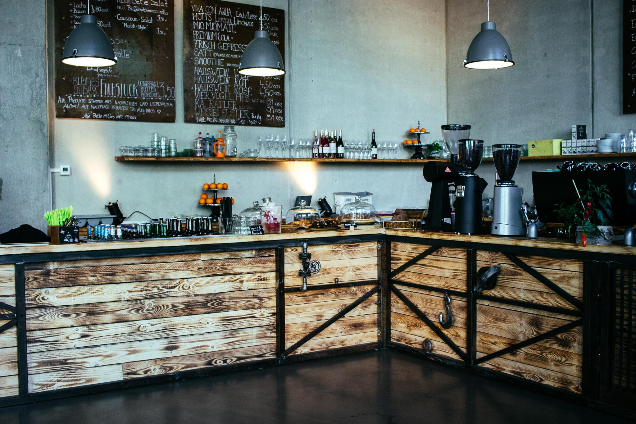 _MG_4523franz morish_kaffeehaus