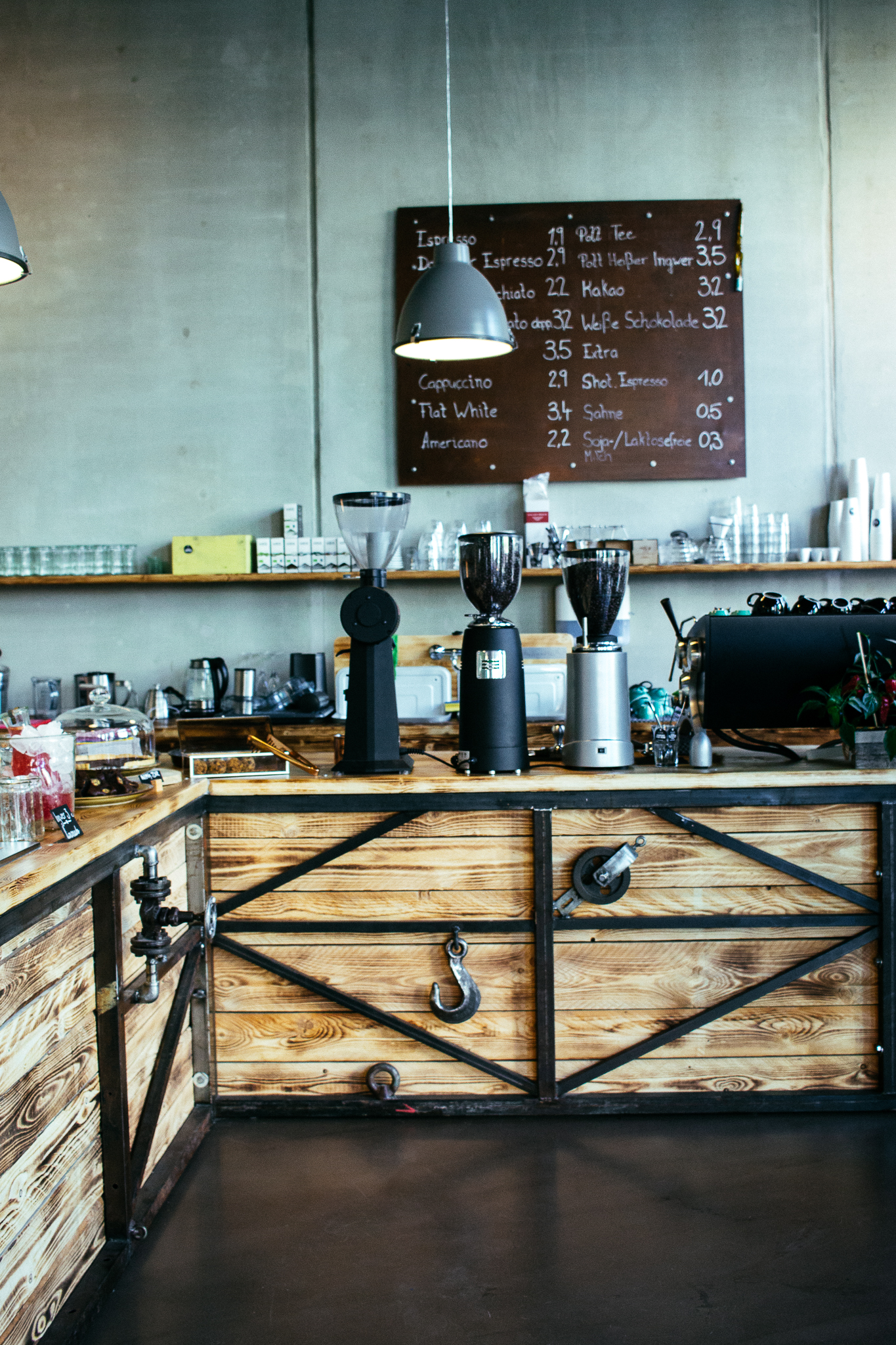 _MG_4525franz morish_kaffeehaus