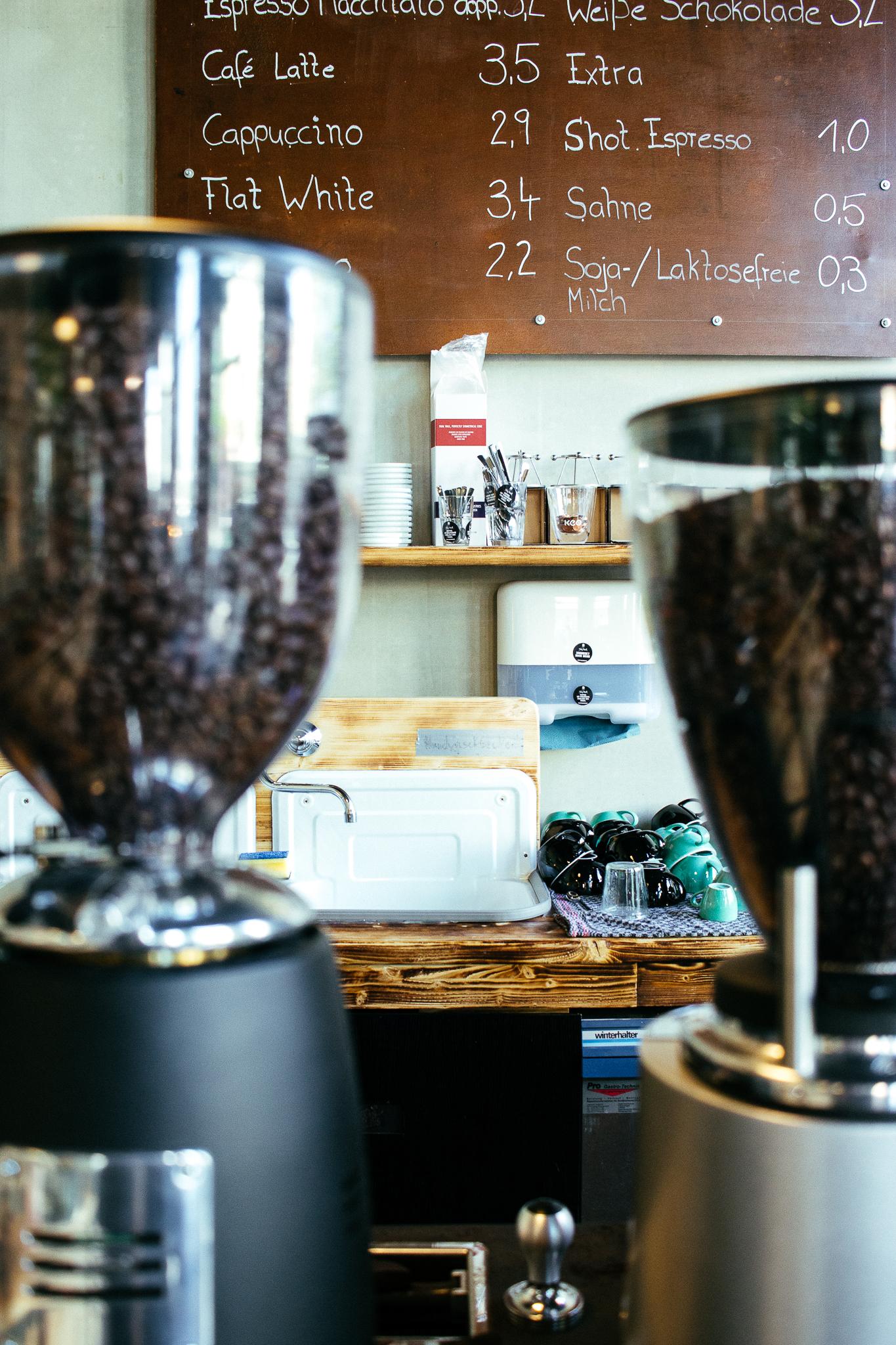 _MG_4529franz morish_kaffeehaus
