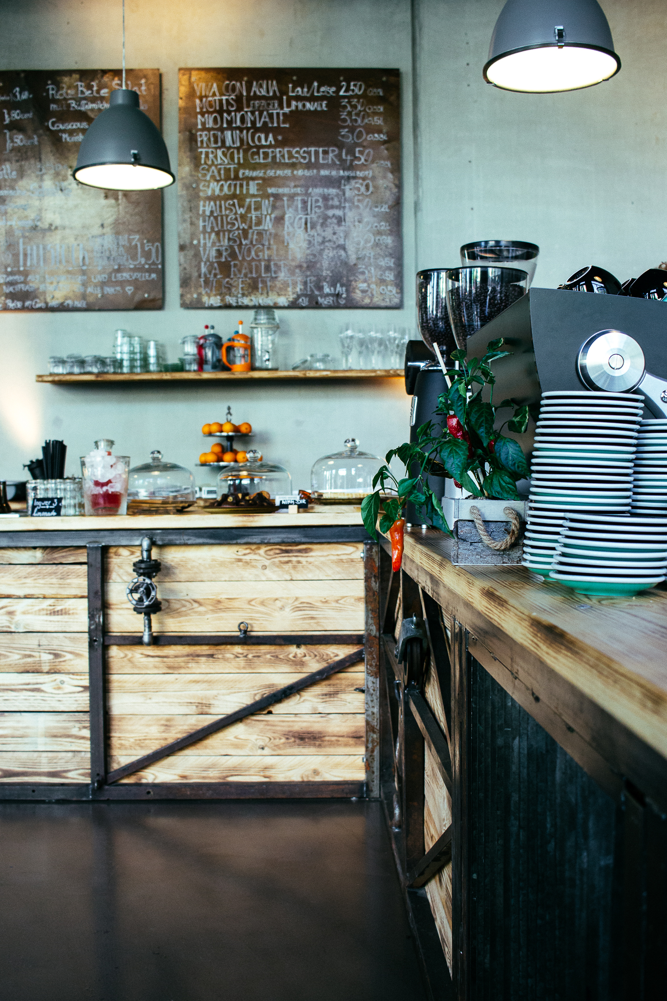 _MG_4532franz morish_kaffeehaus