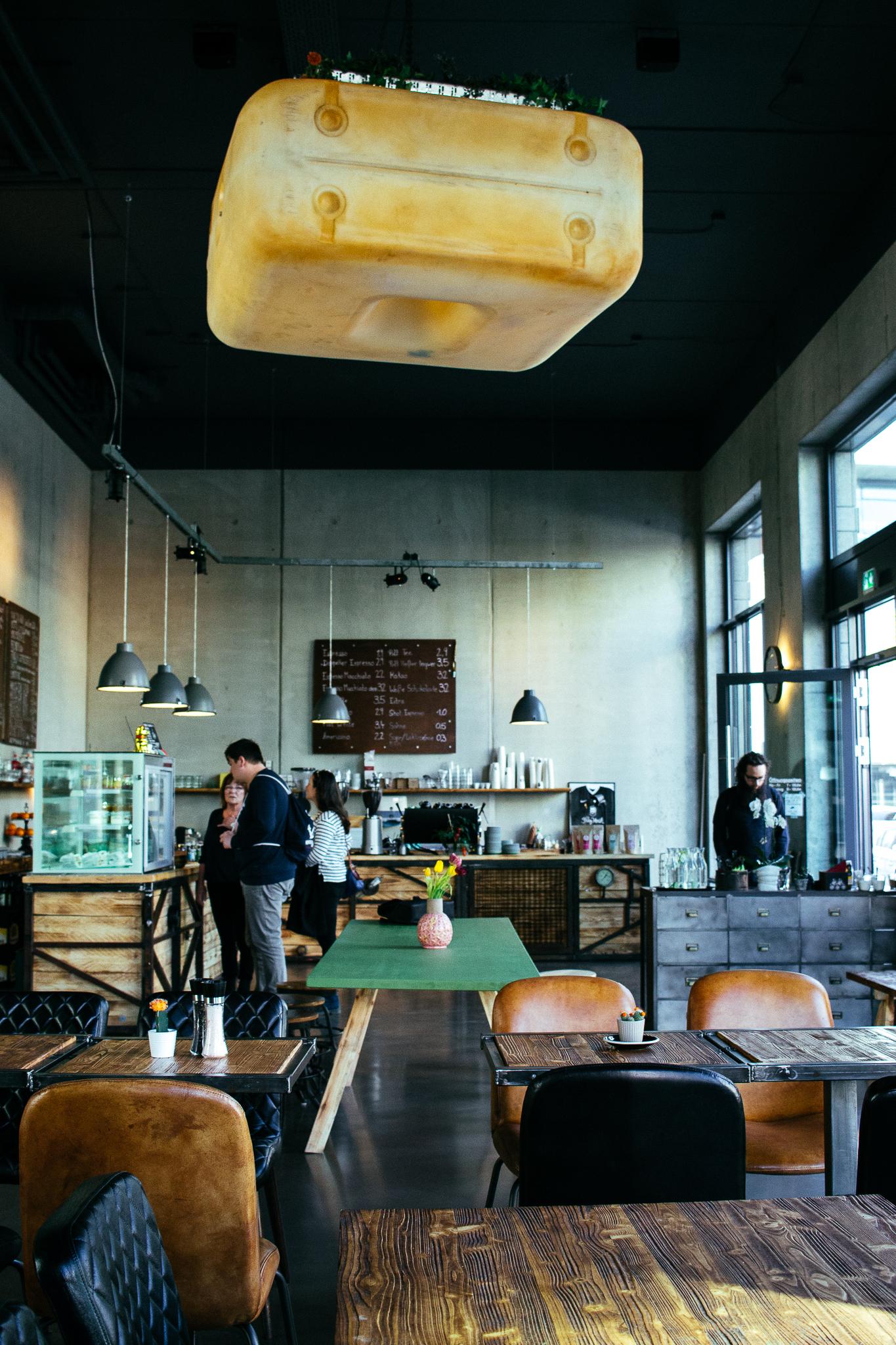 _MG_4537franz morish_kaffeehaus