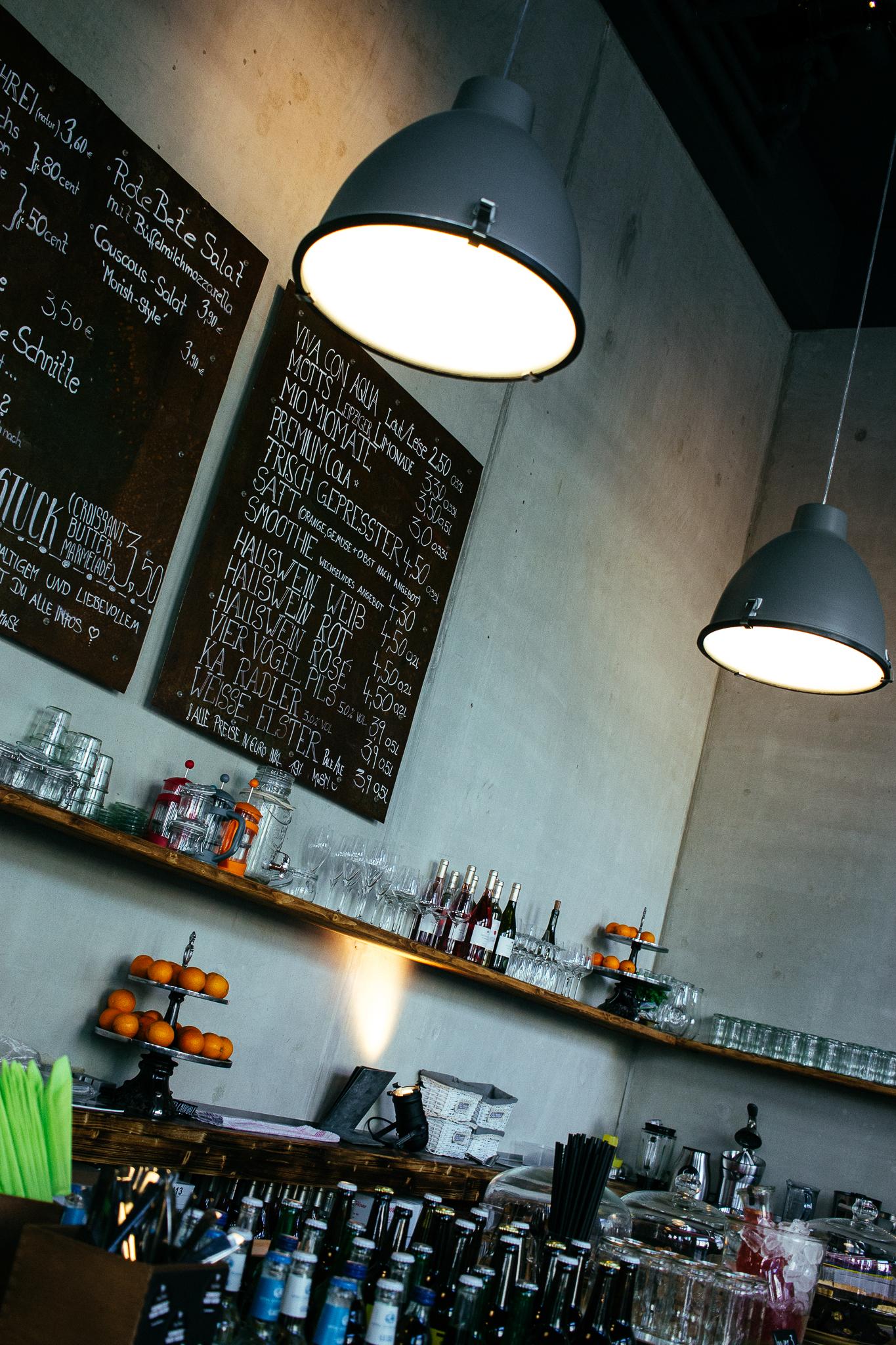 _MG_4545franz morish_kaffeehaus