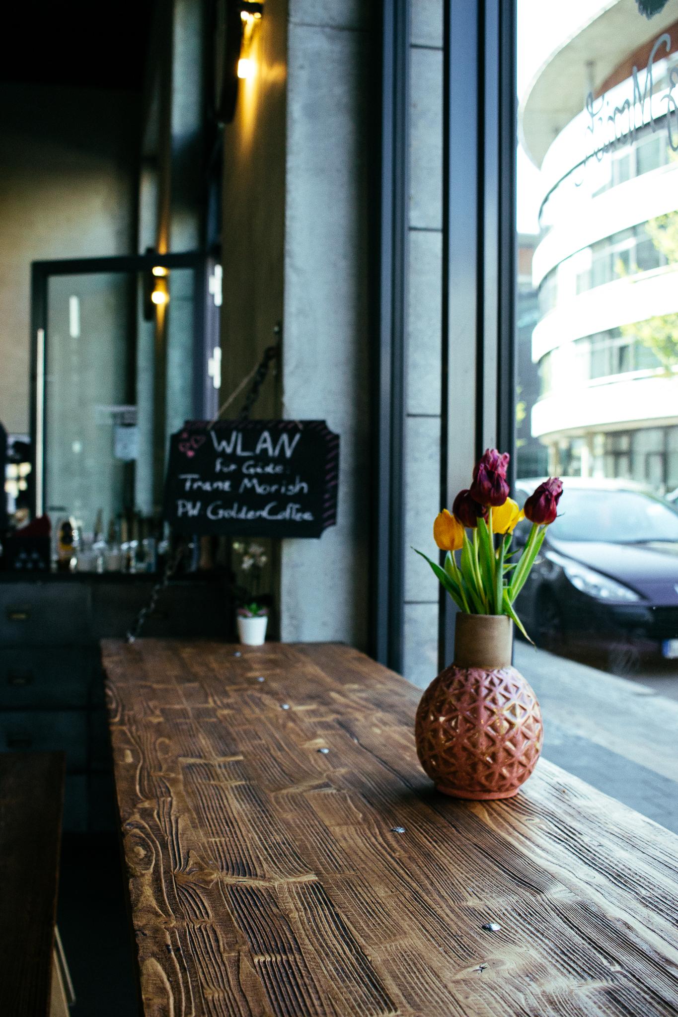 _MG_4548franz morish_kaffeehaus