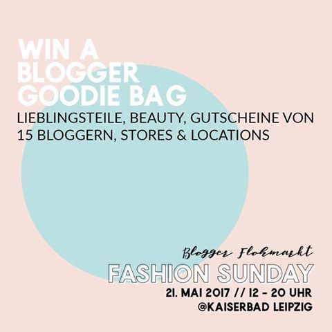 fashion_sunday_leipzig