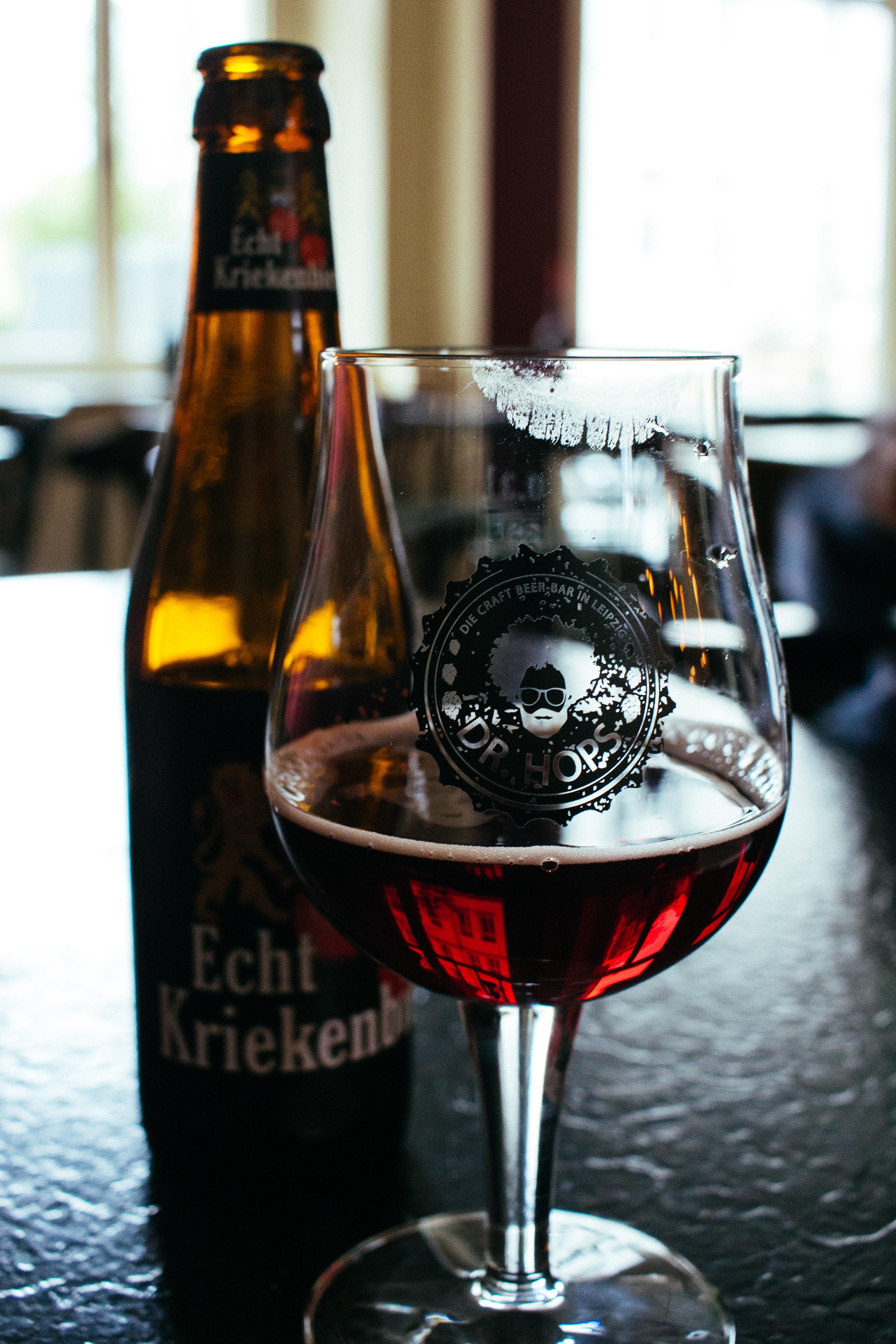 dr.hops_craft beer bar_leipzig_annabelle sagt0