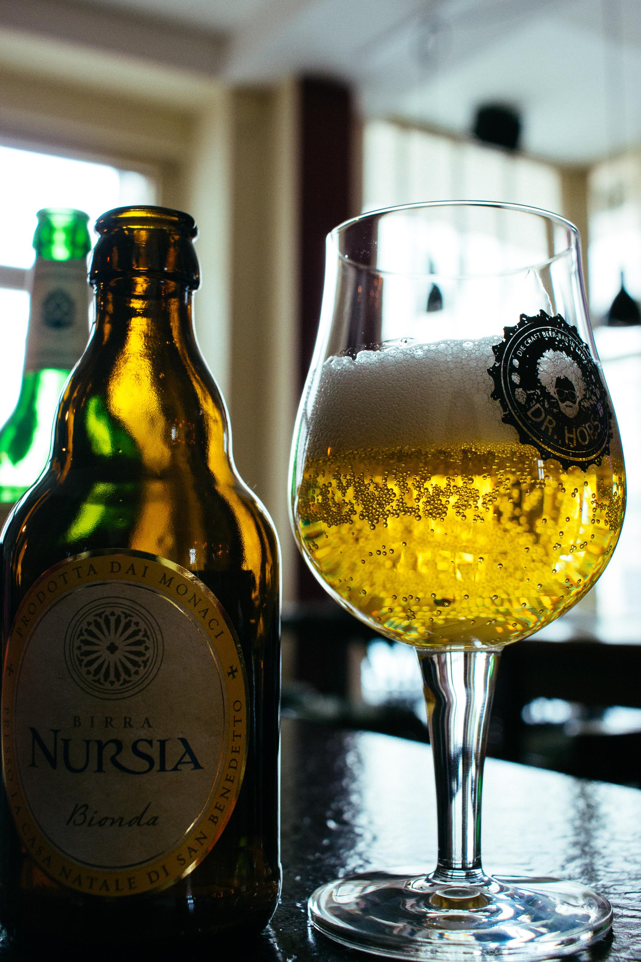 dr.hops_craft beer bar_leipzig_annabelle sagt1