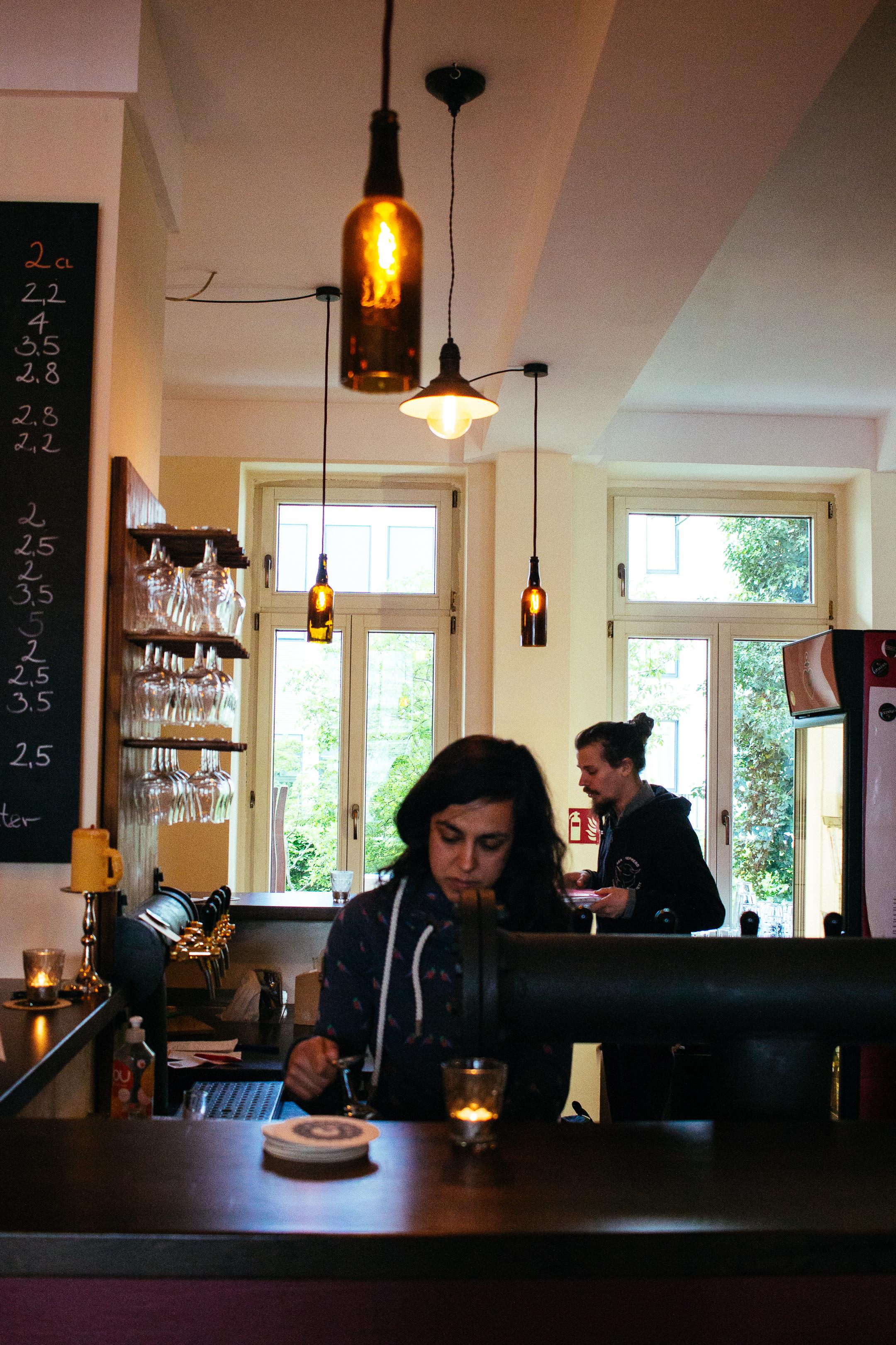dr.hops_craft beer bar_leipzig_annabelle sagt10