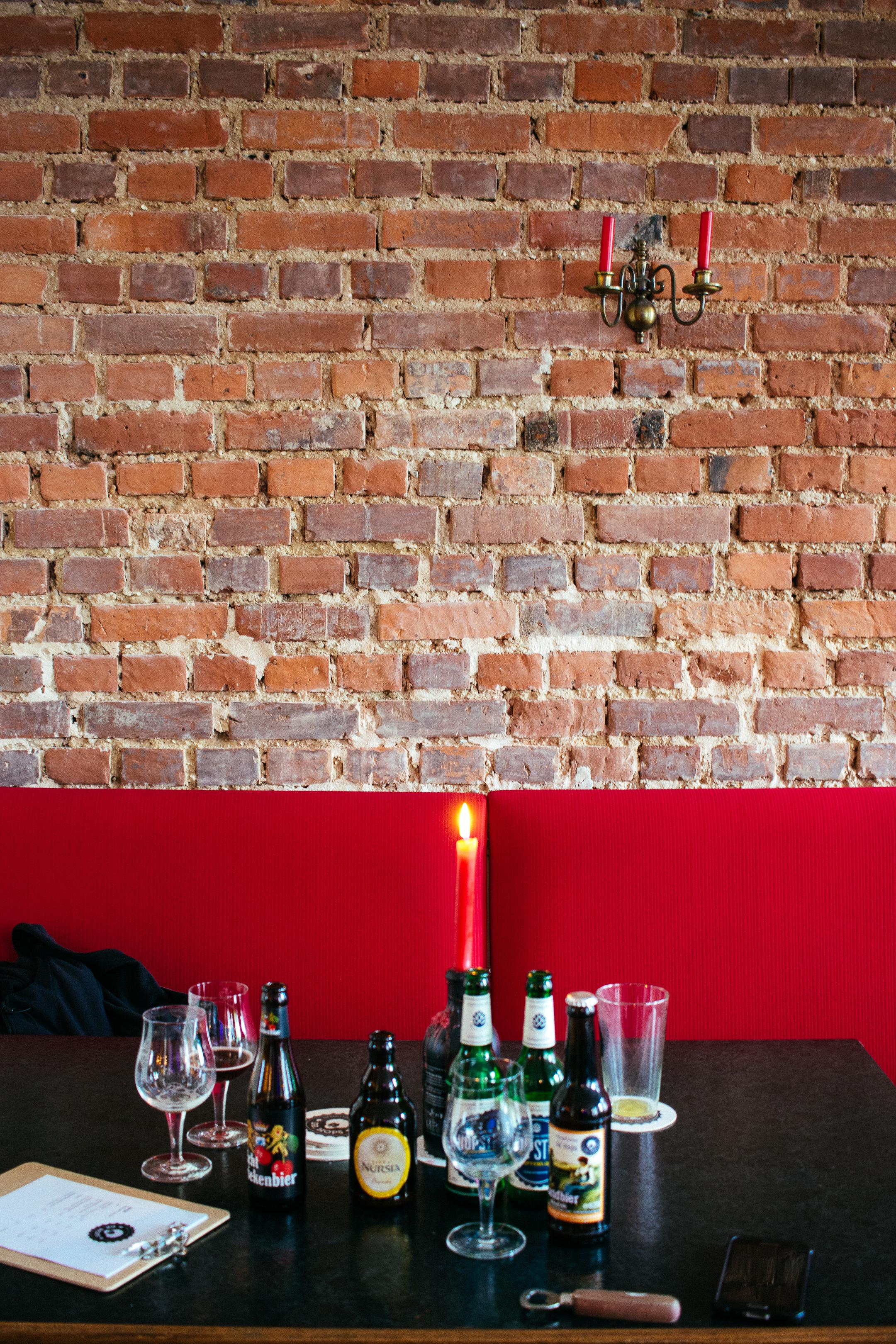 dr.hops_craft beer bar_leipzig_annabelle sagt11