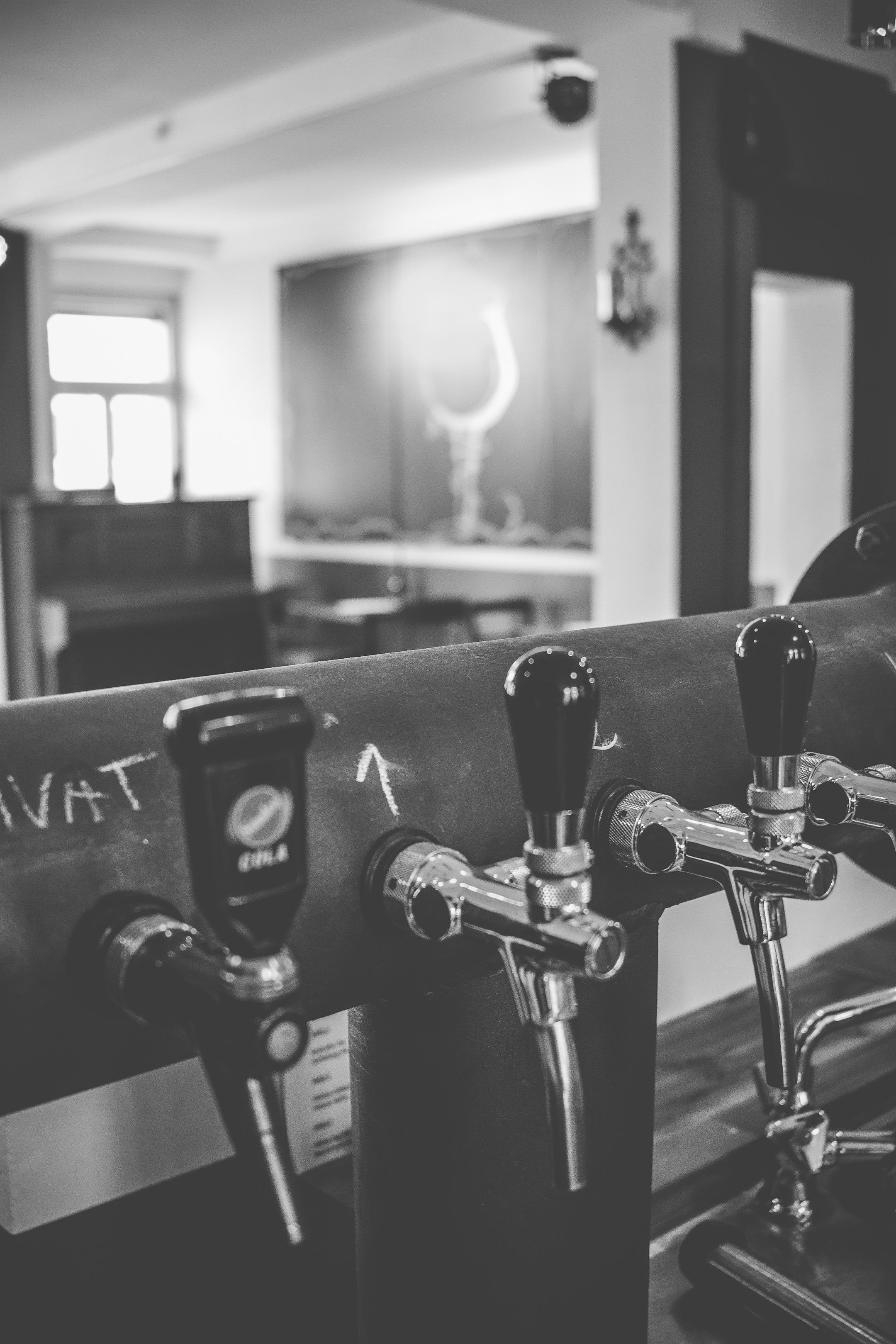 dr.hops_craft beer bar_leipzig_annabelle sagt14