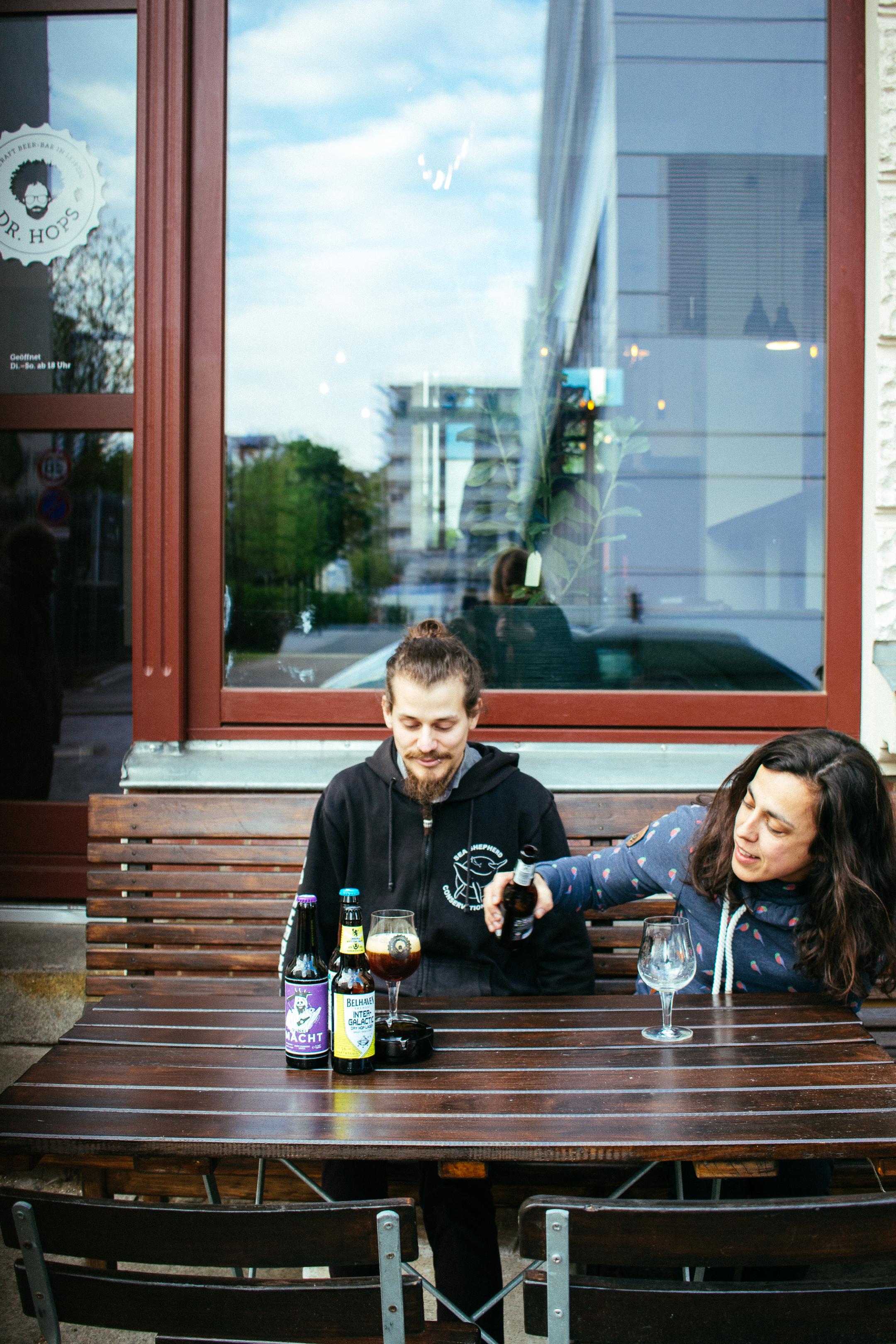 dr.hops_craft beer bar_leipzig_annabelle sagt17