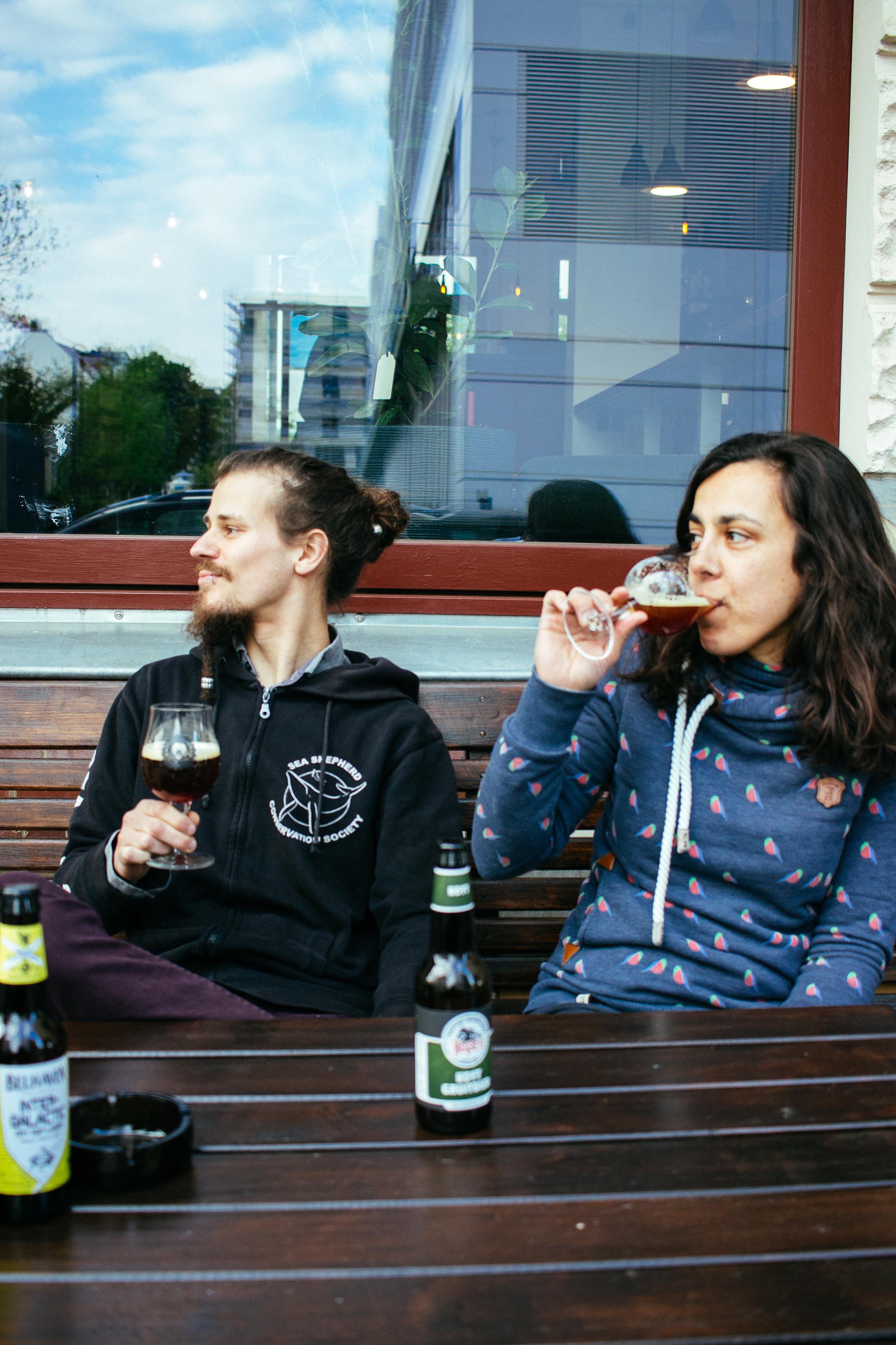 dr.hops_craft beer bar_leipzig_annabelle sagt20