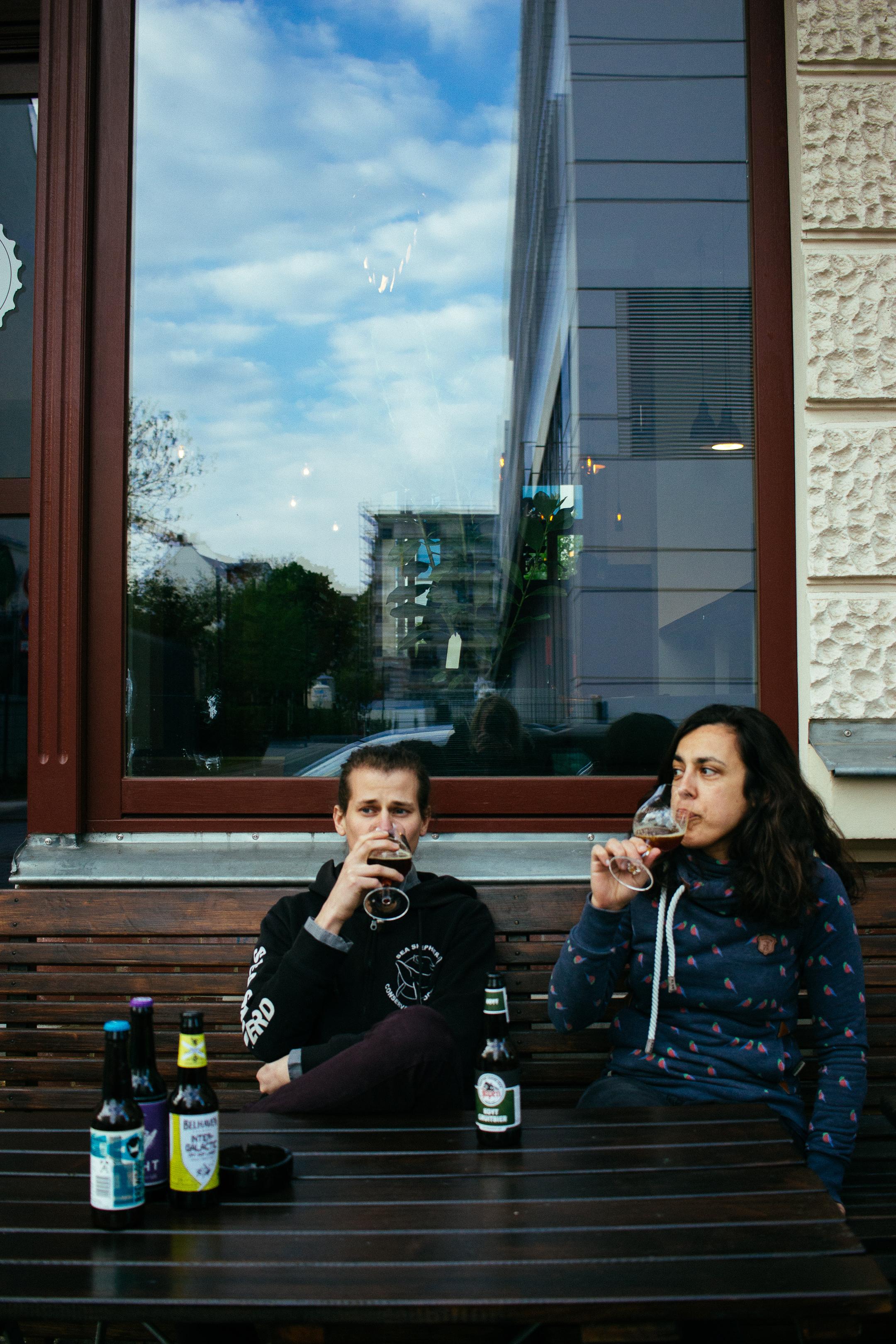 dr.hops_craft beer bar_leipzig_annabelle sagt24