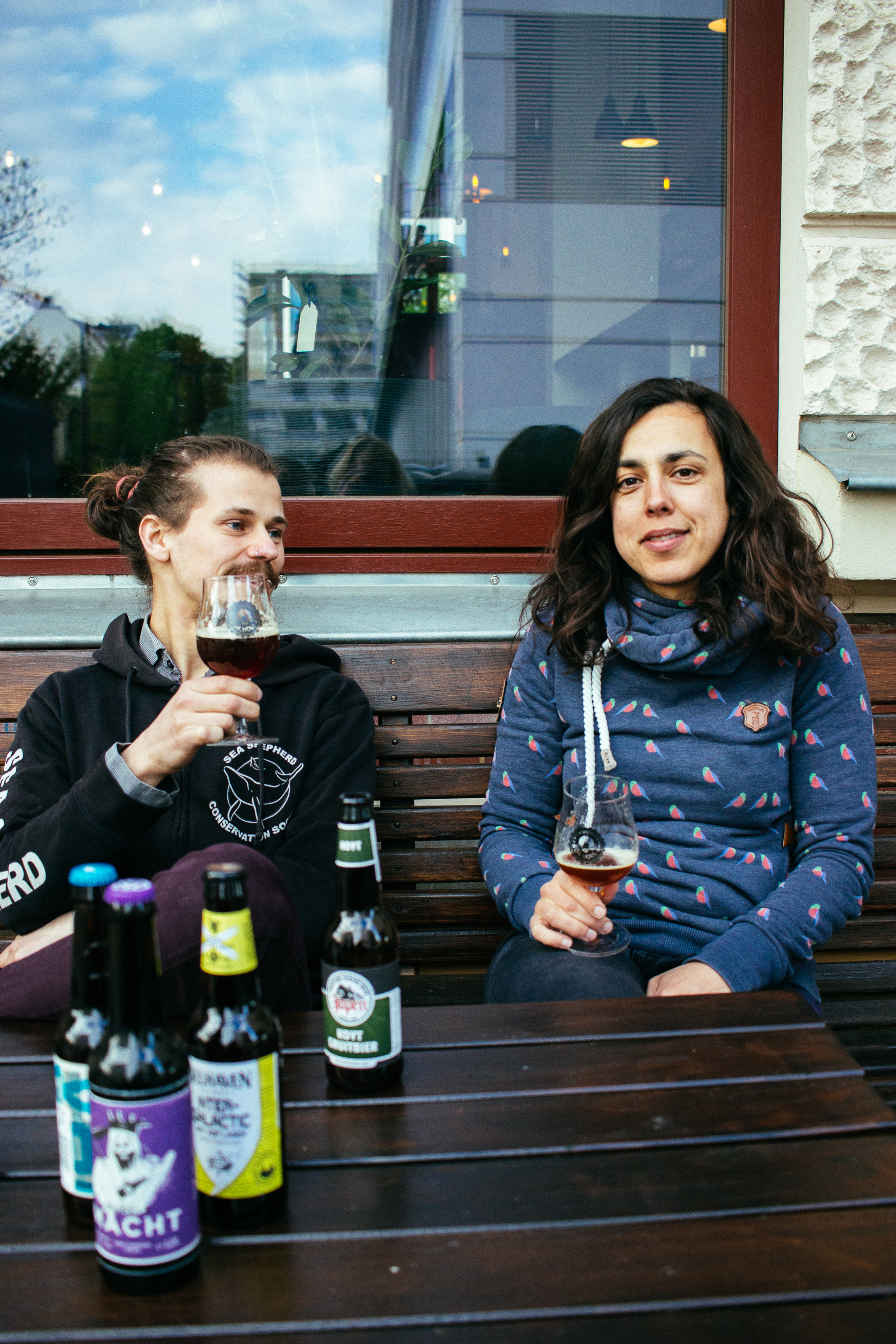 dr.hops_craft beer bar_leipzig_annabelle sagt25
