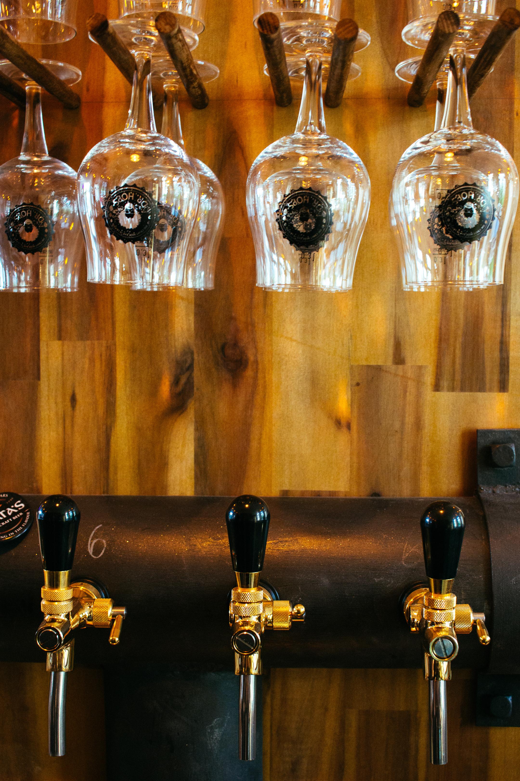 dr.hops_craft beer bar_leipzig_annabelle sagt6