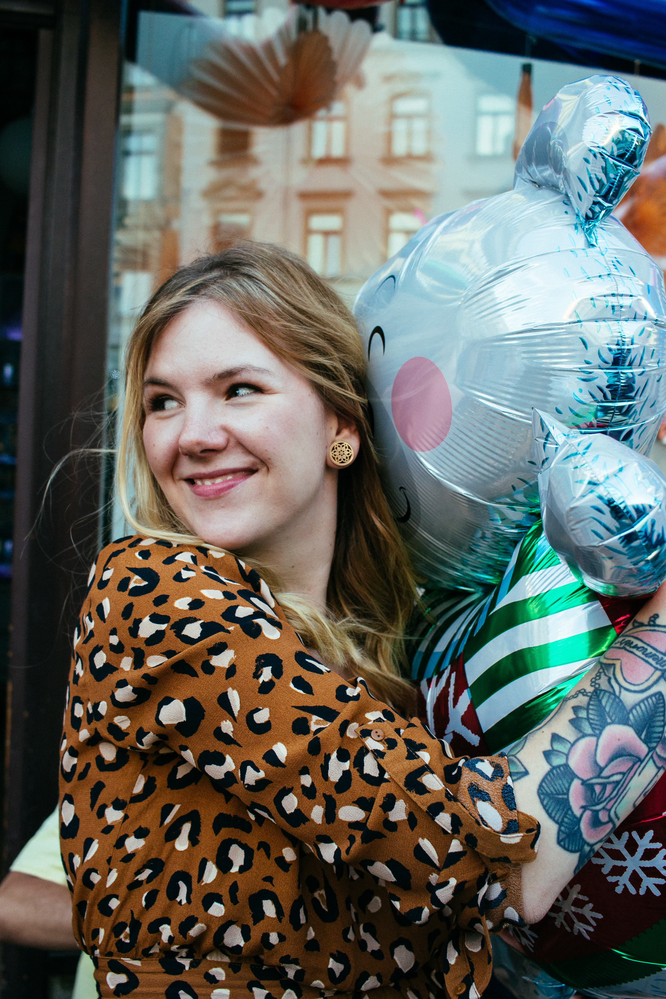 balloon fantasy partyboutique_happy 5