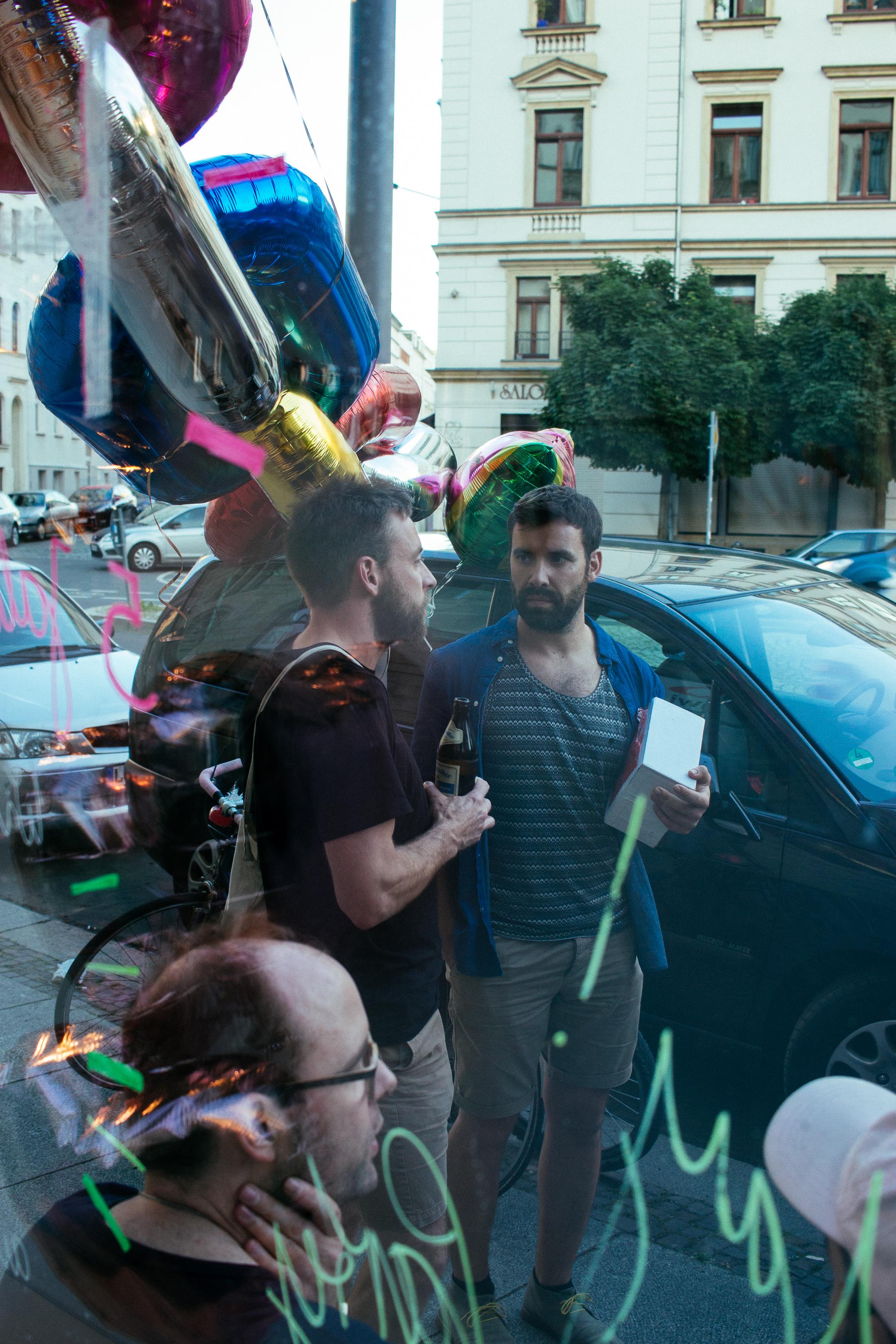 balloon fantasy partyboutique_happy 5_13