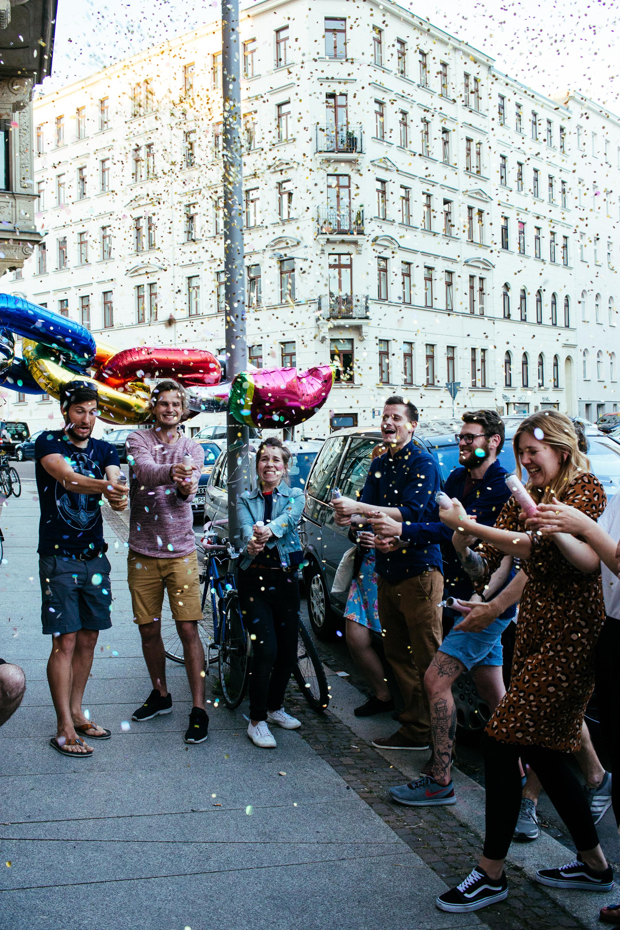 balloon fantasy partyboutique_happy 5_28