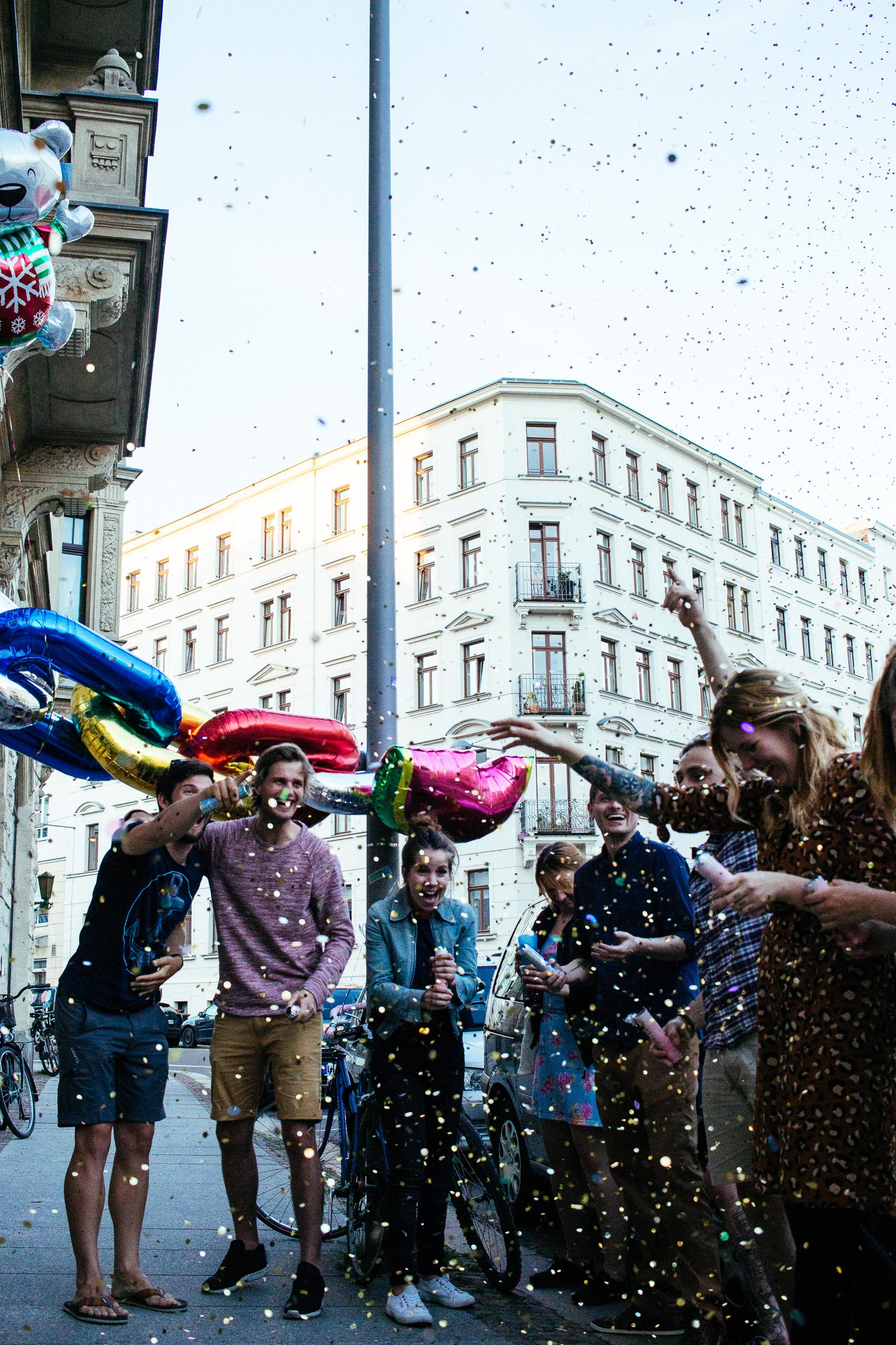 balloon fantasy partyboutique_happy 5_34