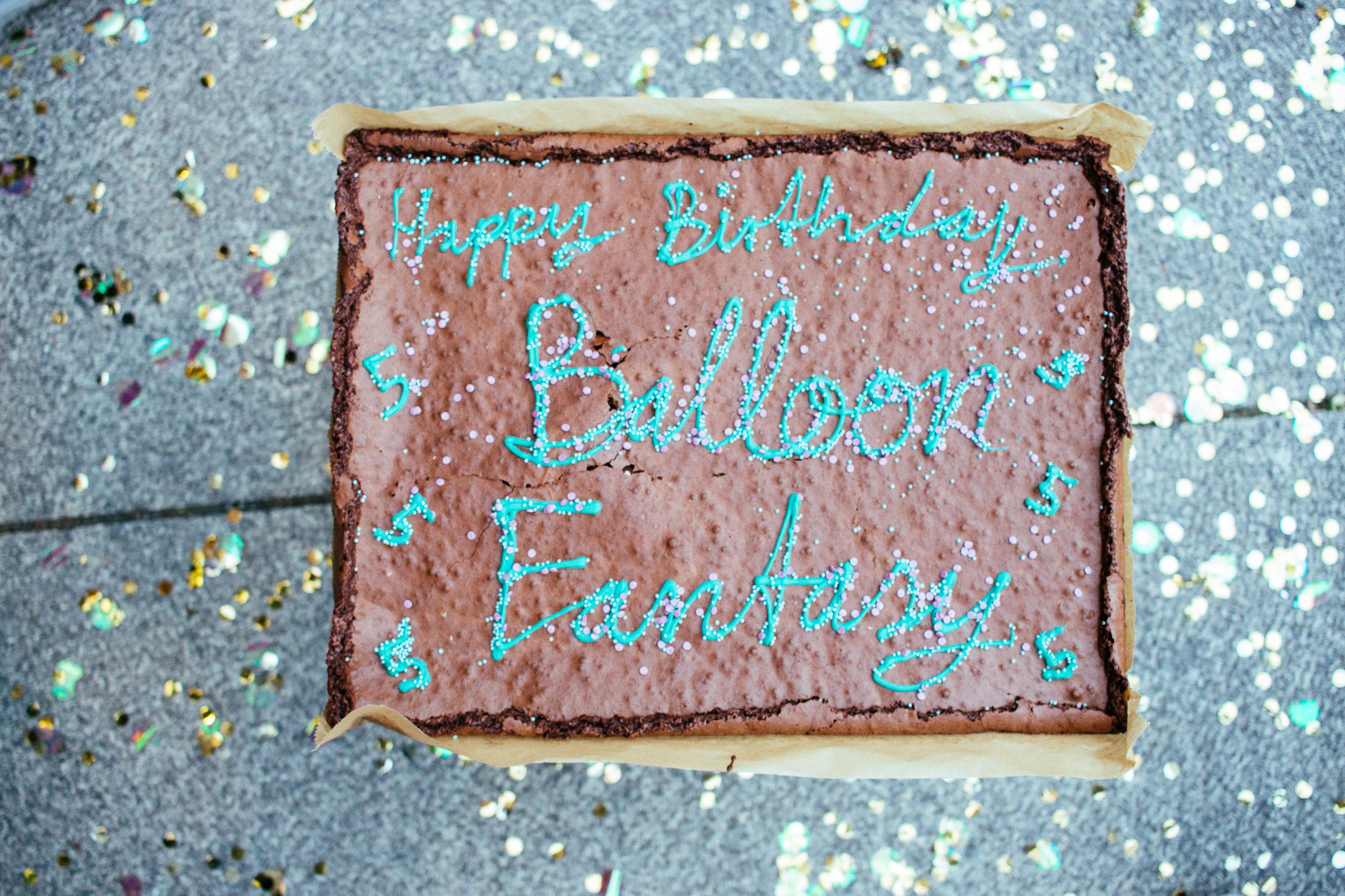 balloon fantasy partyboutique_happy 5_43
