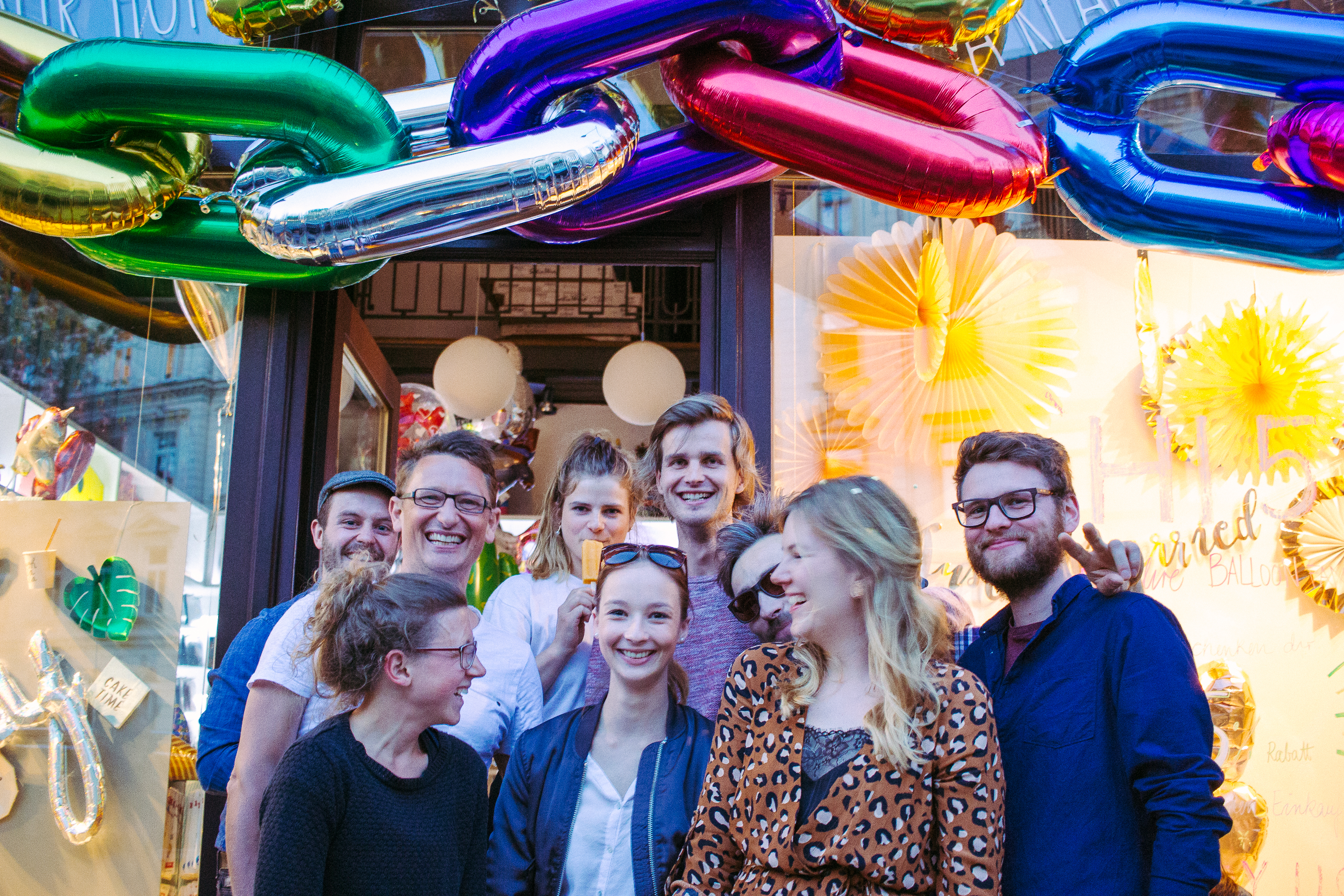 balloon fantasy partyboutique_happy 5_45