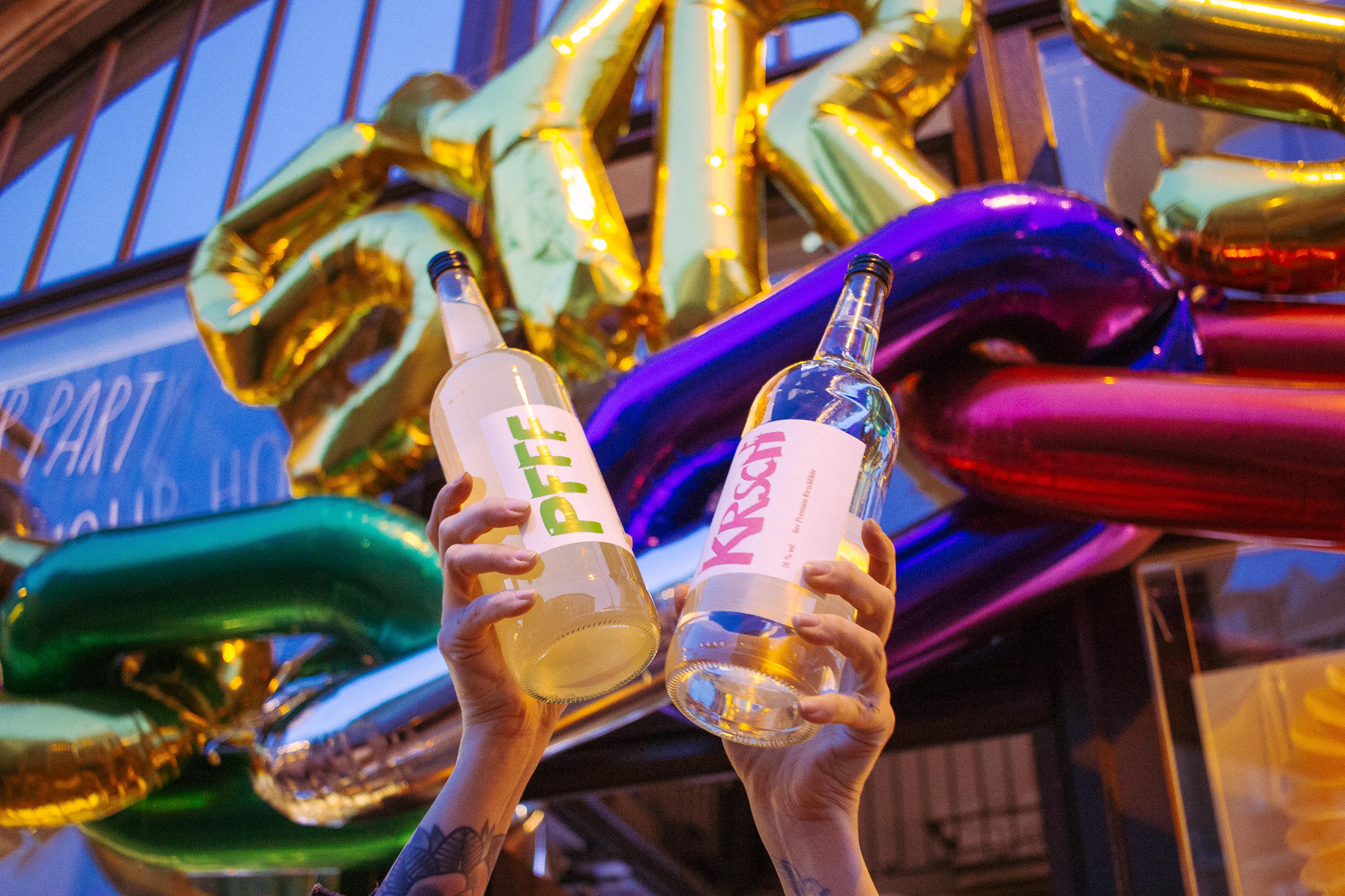 balloon fantasy partyboutique_happy 5_52