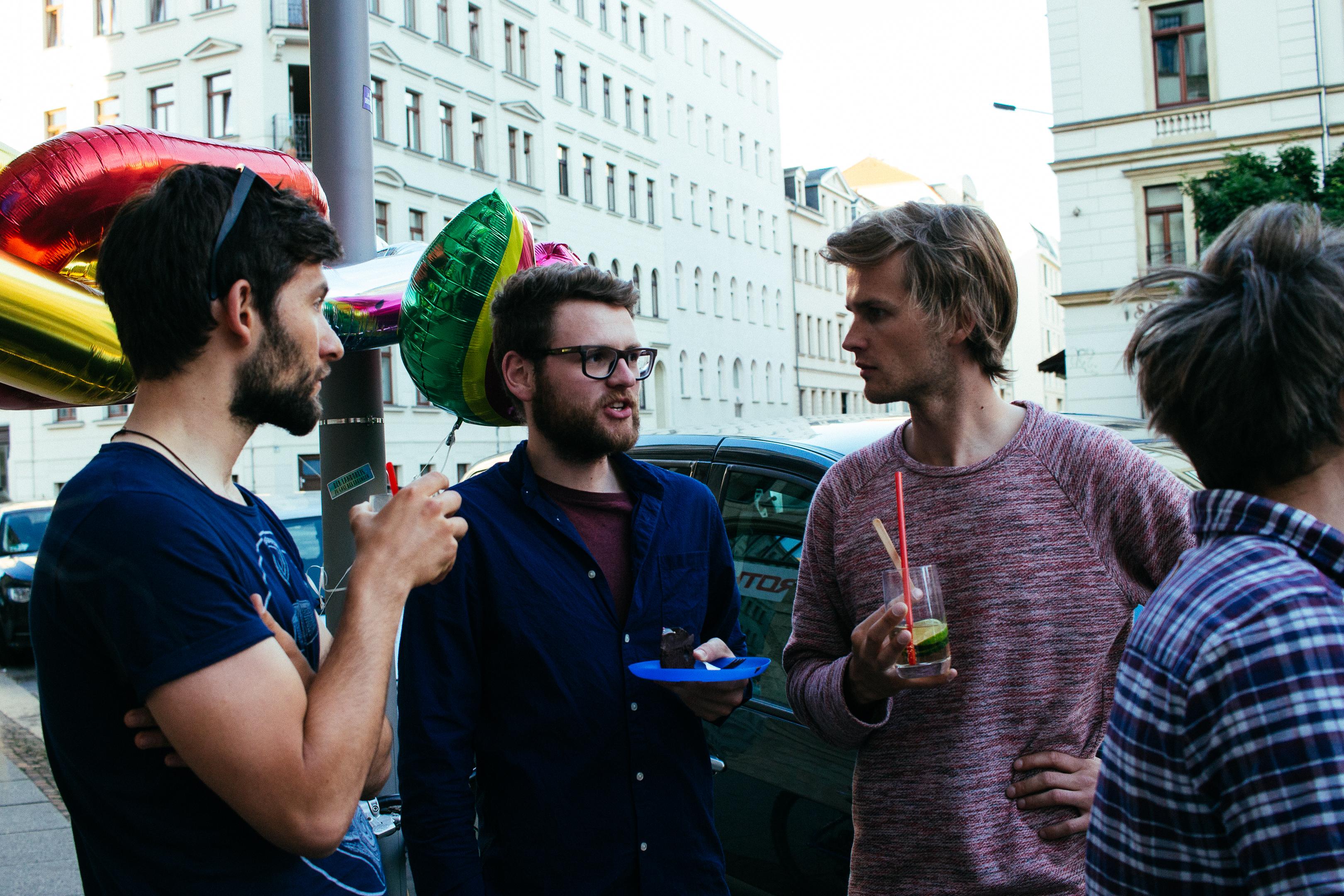 balloon fantasy partyboutique_happy 5_6