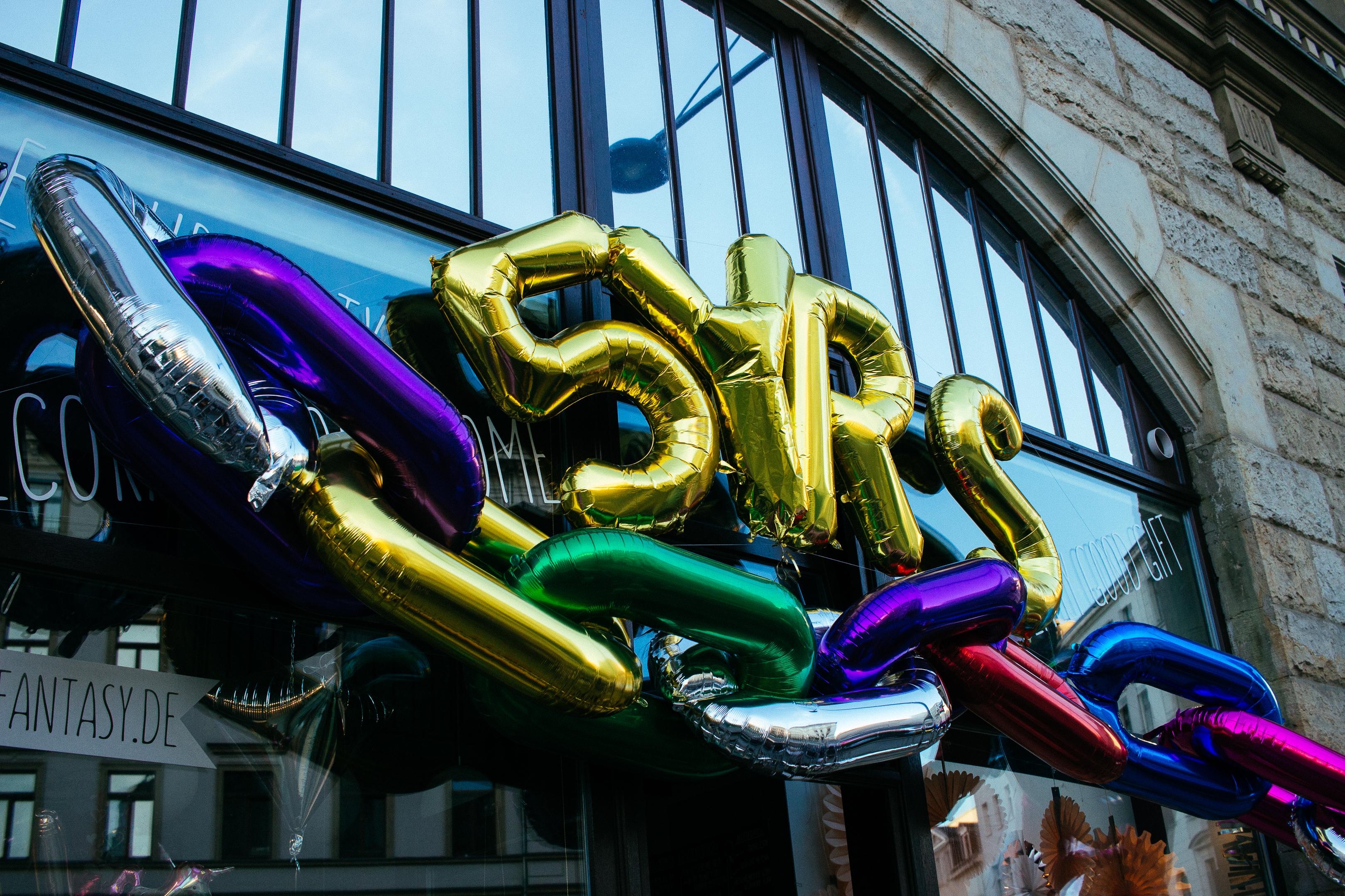 balloon fantasy partyboutique_happy 5_8