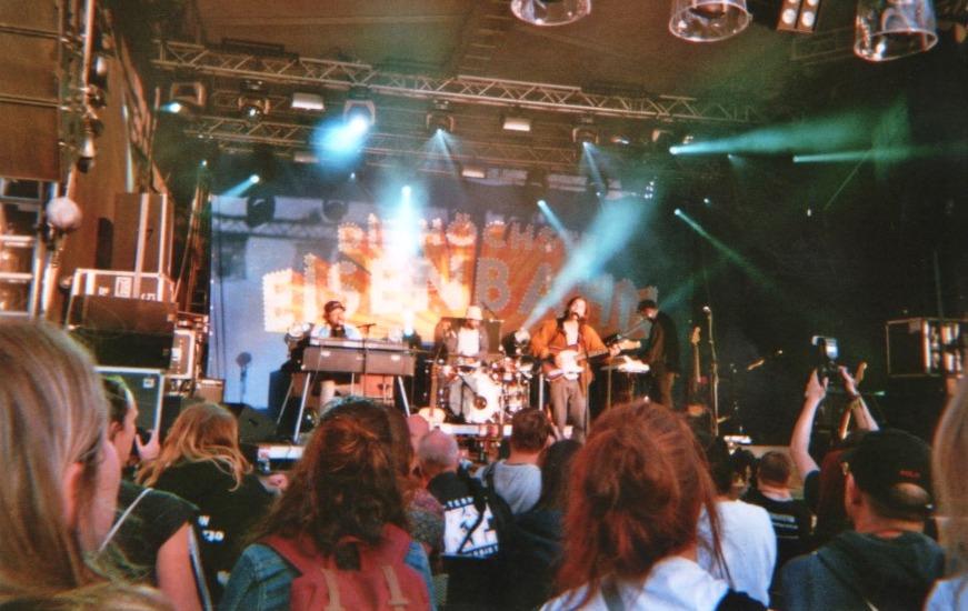 kosmonaut festival_chemnitz_musikundheartbreaker13