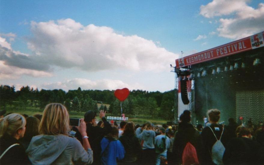 kosmonaut festival_chemnitz_musikundheartbreaker15
