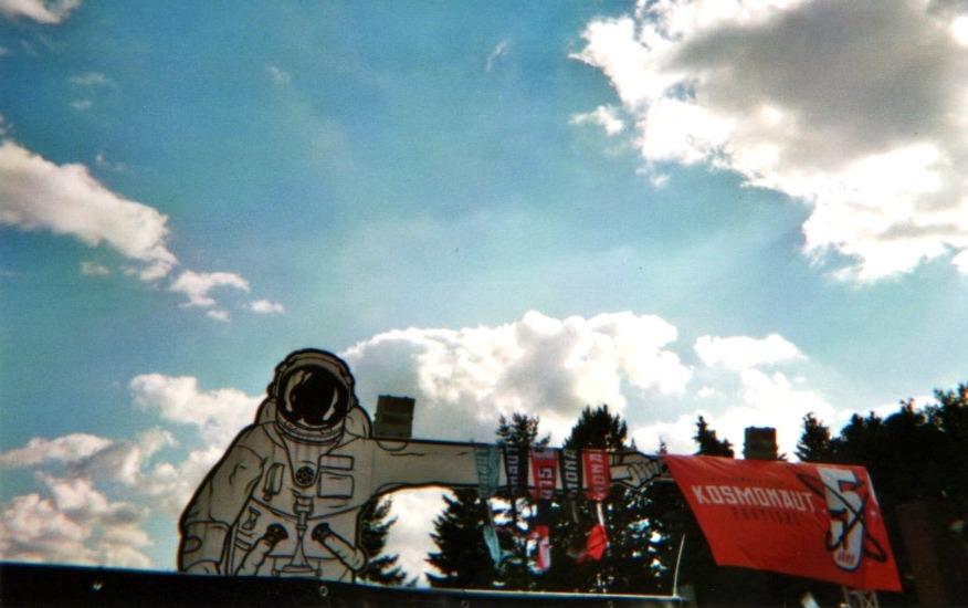 kosmonaut festival_chemnitz_musikundheartbreaker3