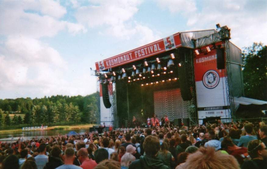 kosmonaut festival_chemnitz_musikundheartbreaker9