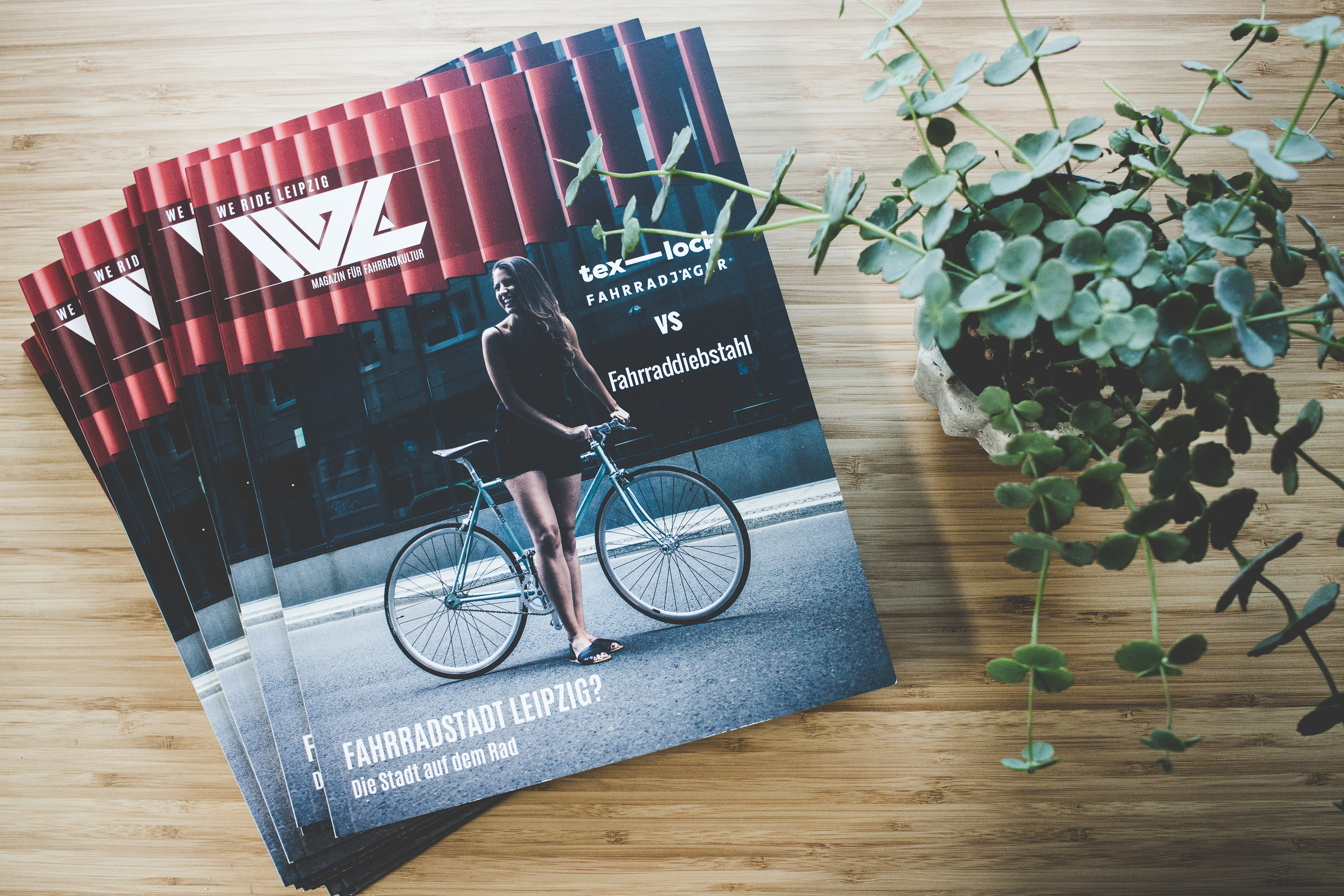 we ride leipzig_magazin0