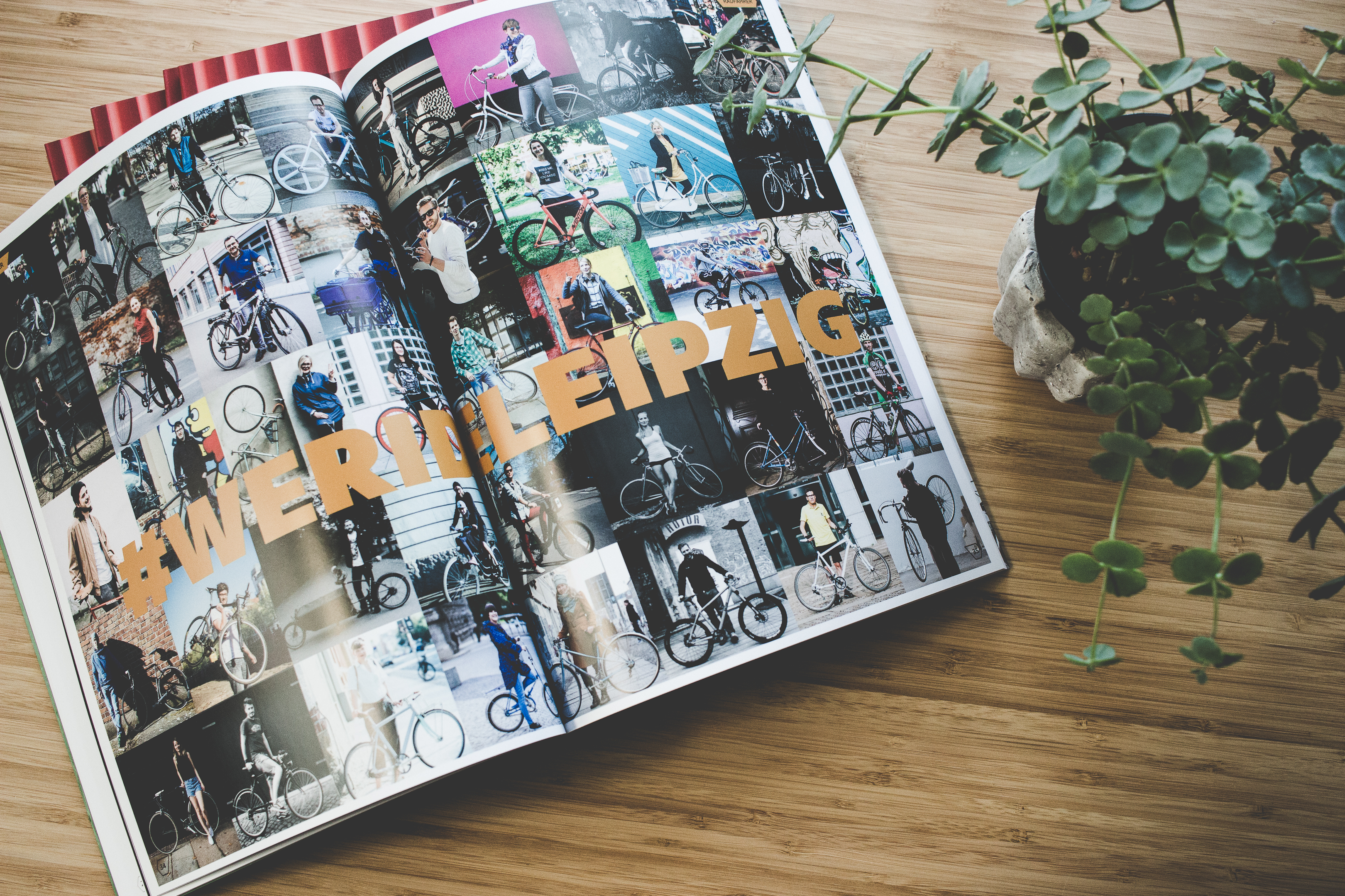 we ride leipzig_magazin4