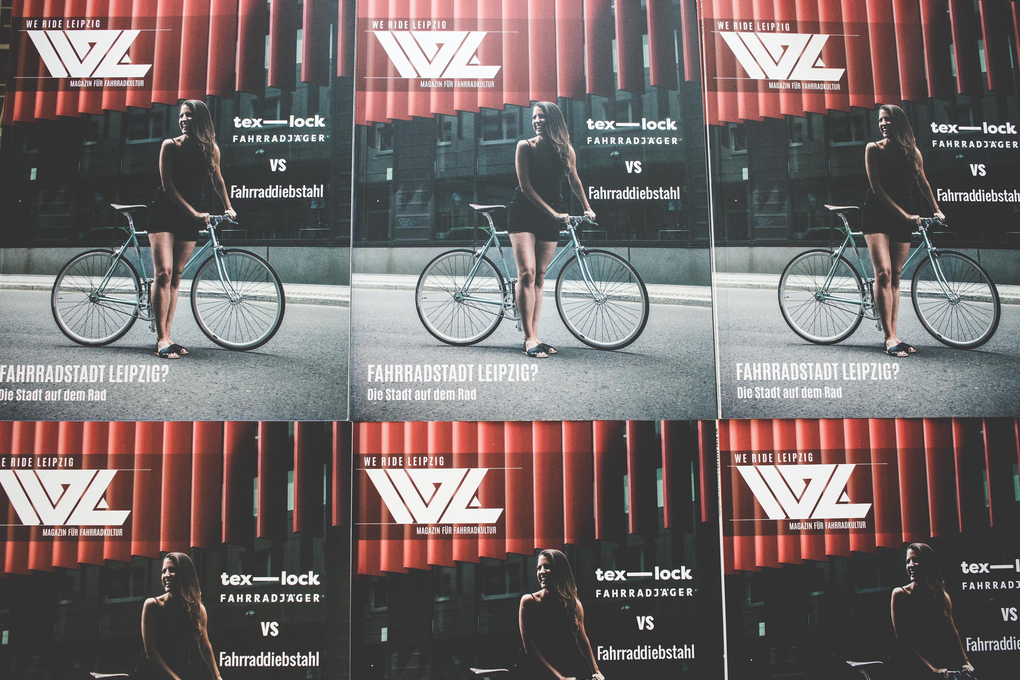 we ride leipzig_magazin8