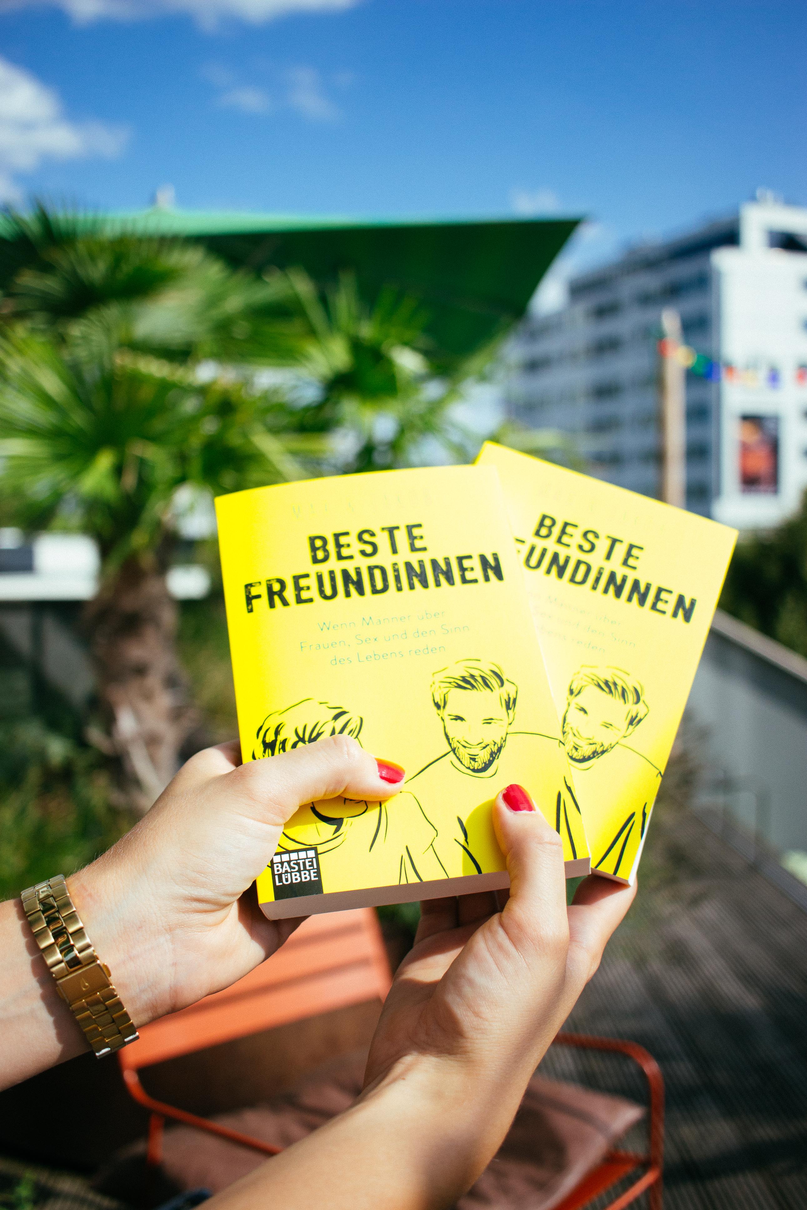 beste freundinnen_podcast_berlin_25h hotel_annabelle sagt6